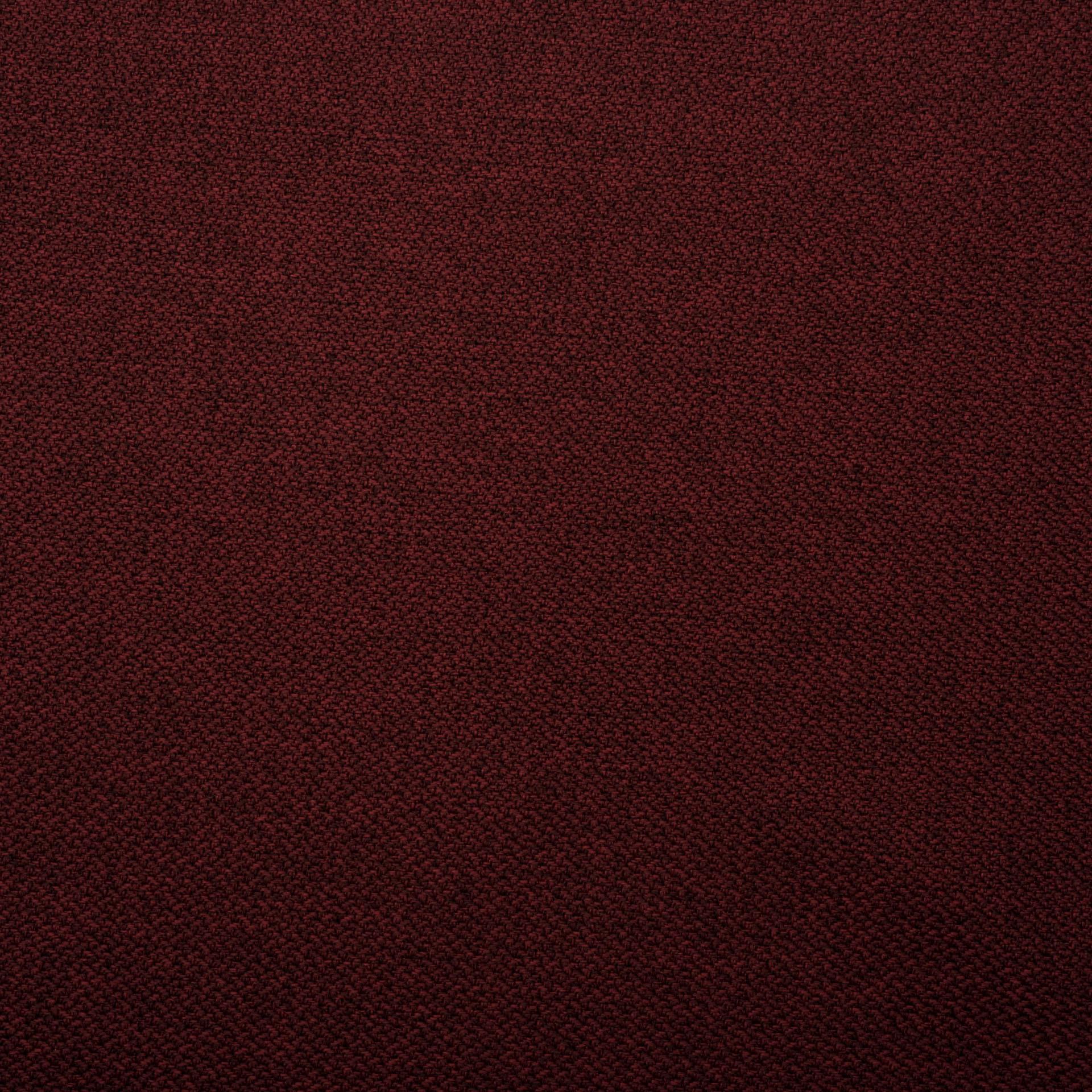 Коллекция ткани Мальмо BОRDO 63,  купить ткань Жаккард для мебели Украина