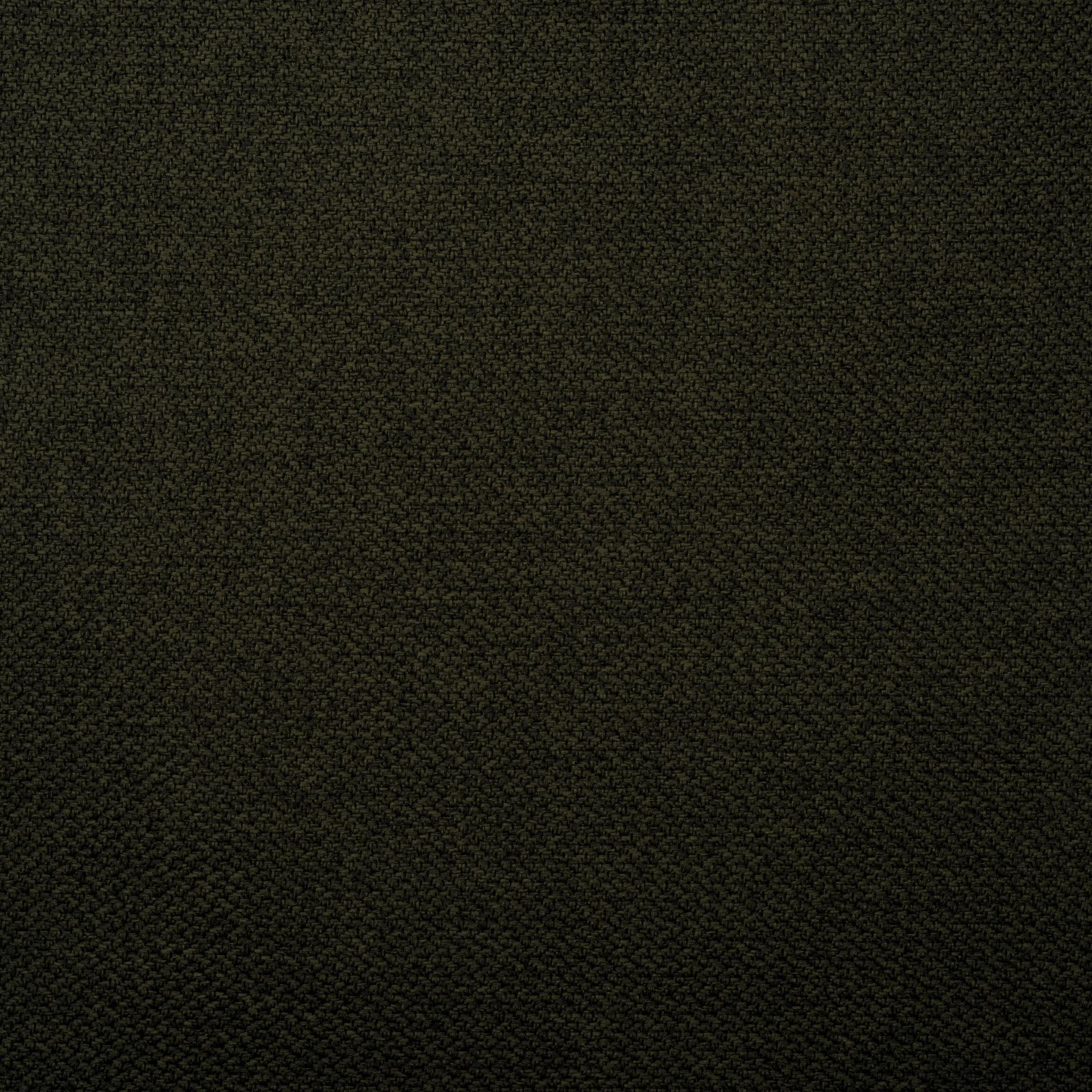 Коллекция ткани Мальмо BOTTLE 37,  купить ткань Жаккард для мебели Украина