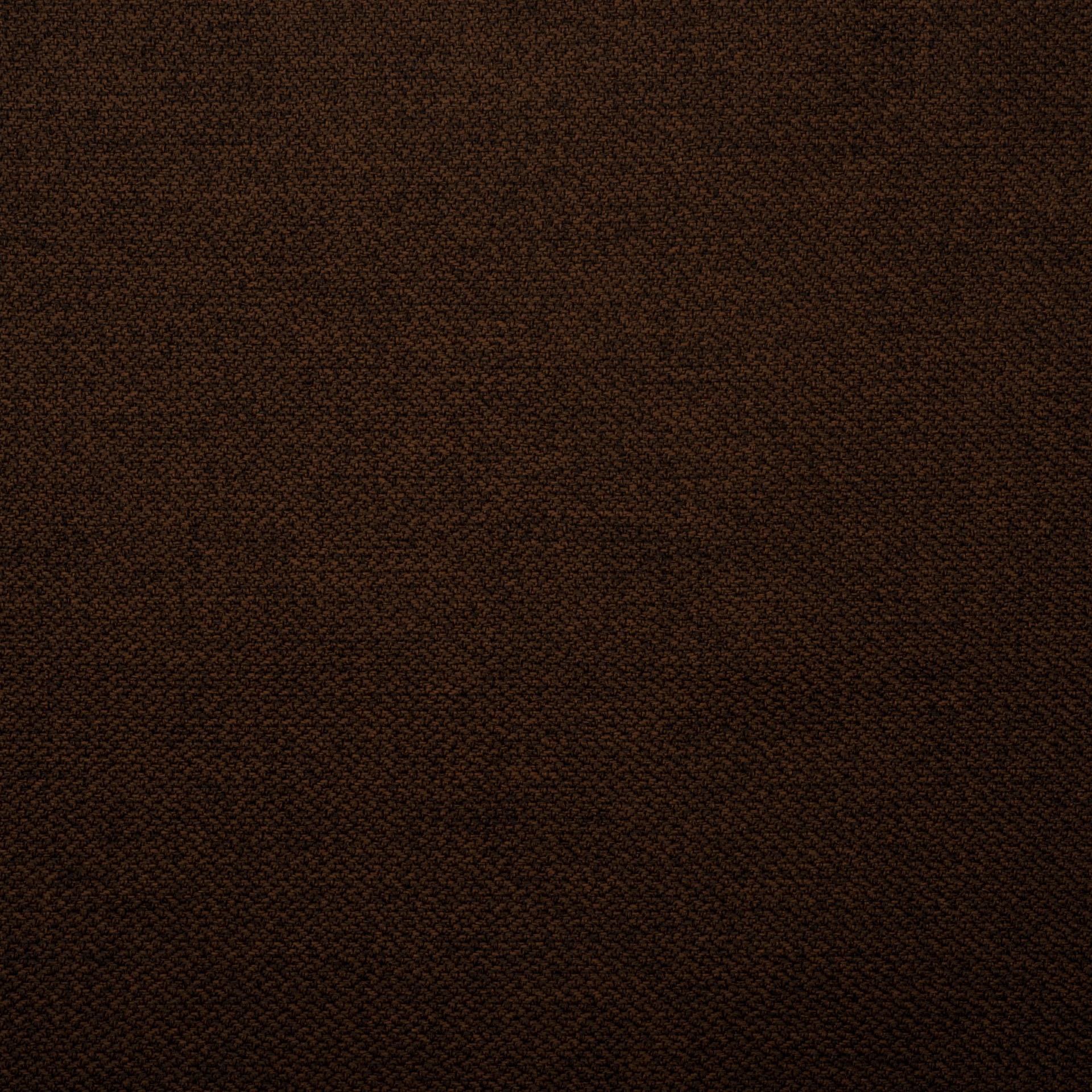 Коллекция ткани Мальмо BROWN 25,  купить ткань Жаккард для мебели Украина