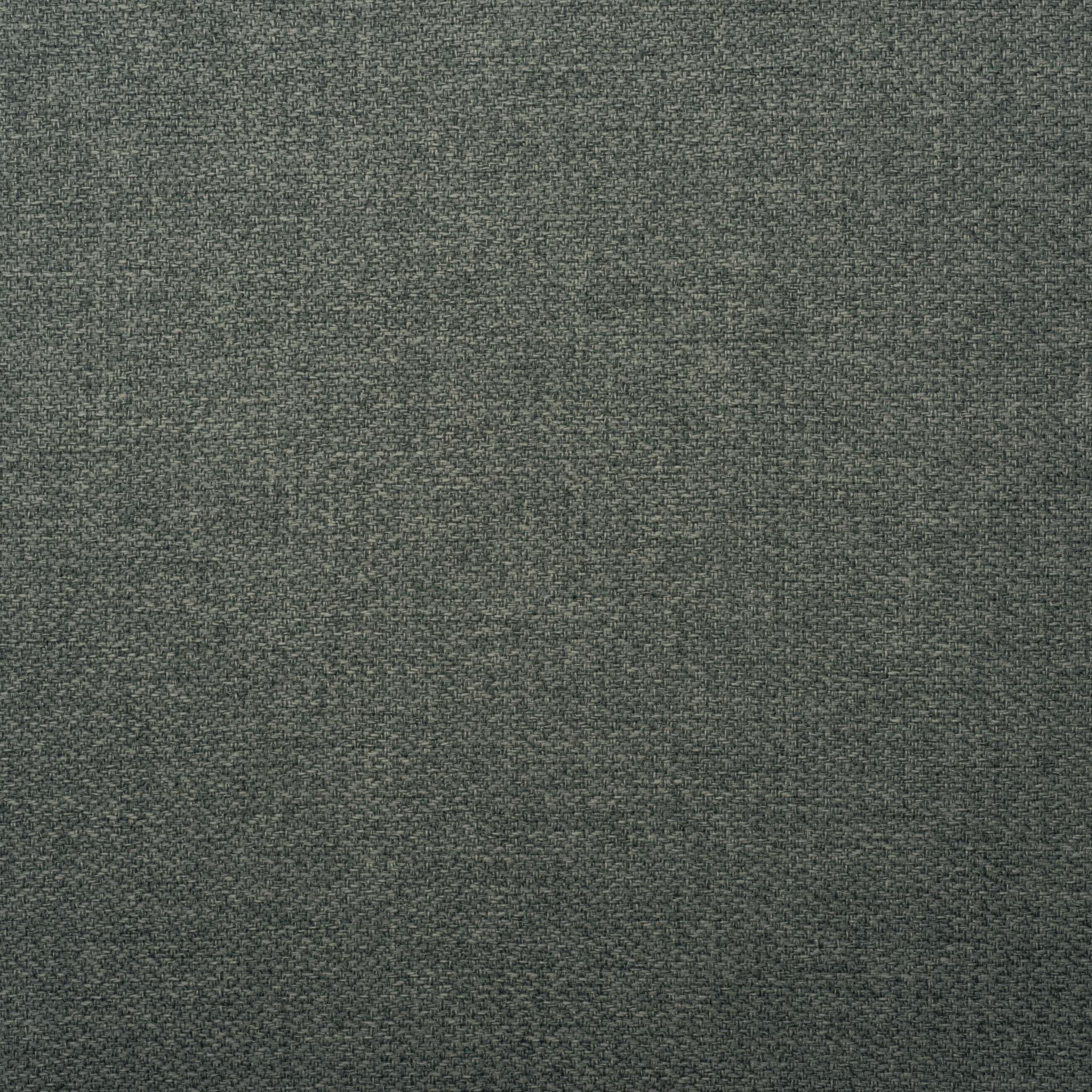 Коллекция ткани Мальмо CADETBLUE 72,  купить ткань Жаккард для мебели Украина