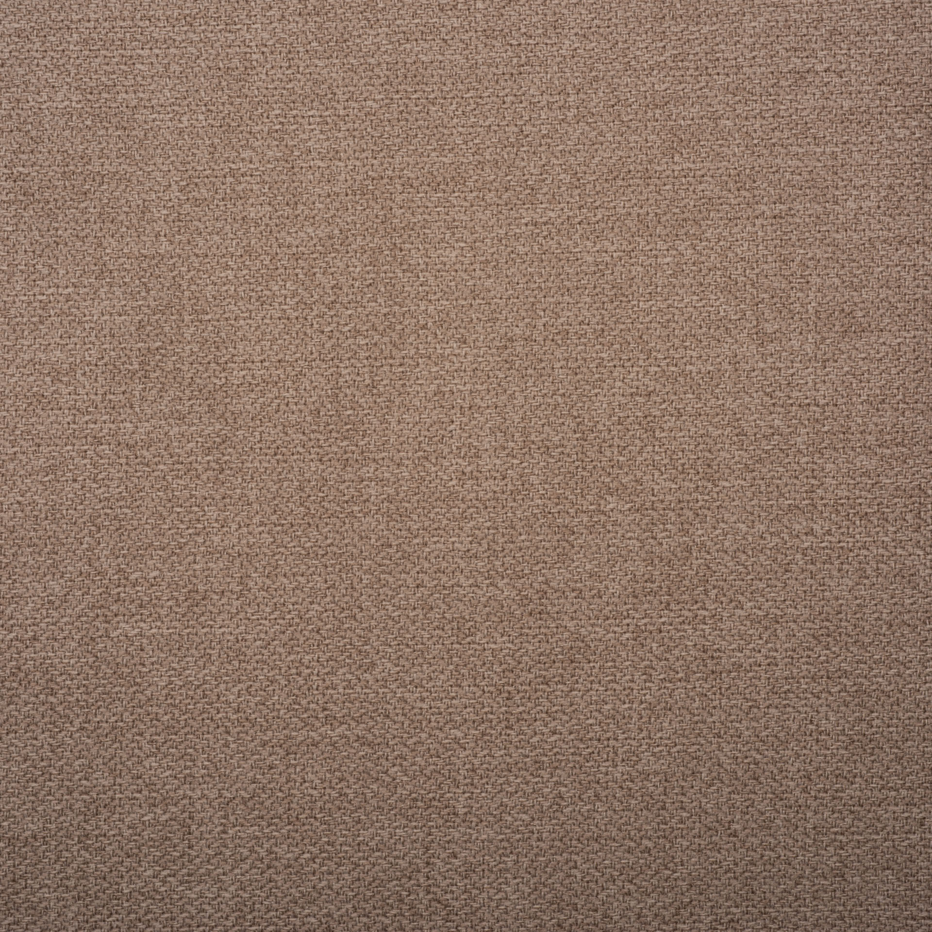 Коллекция ткани Мальмо COFFEE MILK 08,  купить ткань Жаккард для мебели Украина