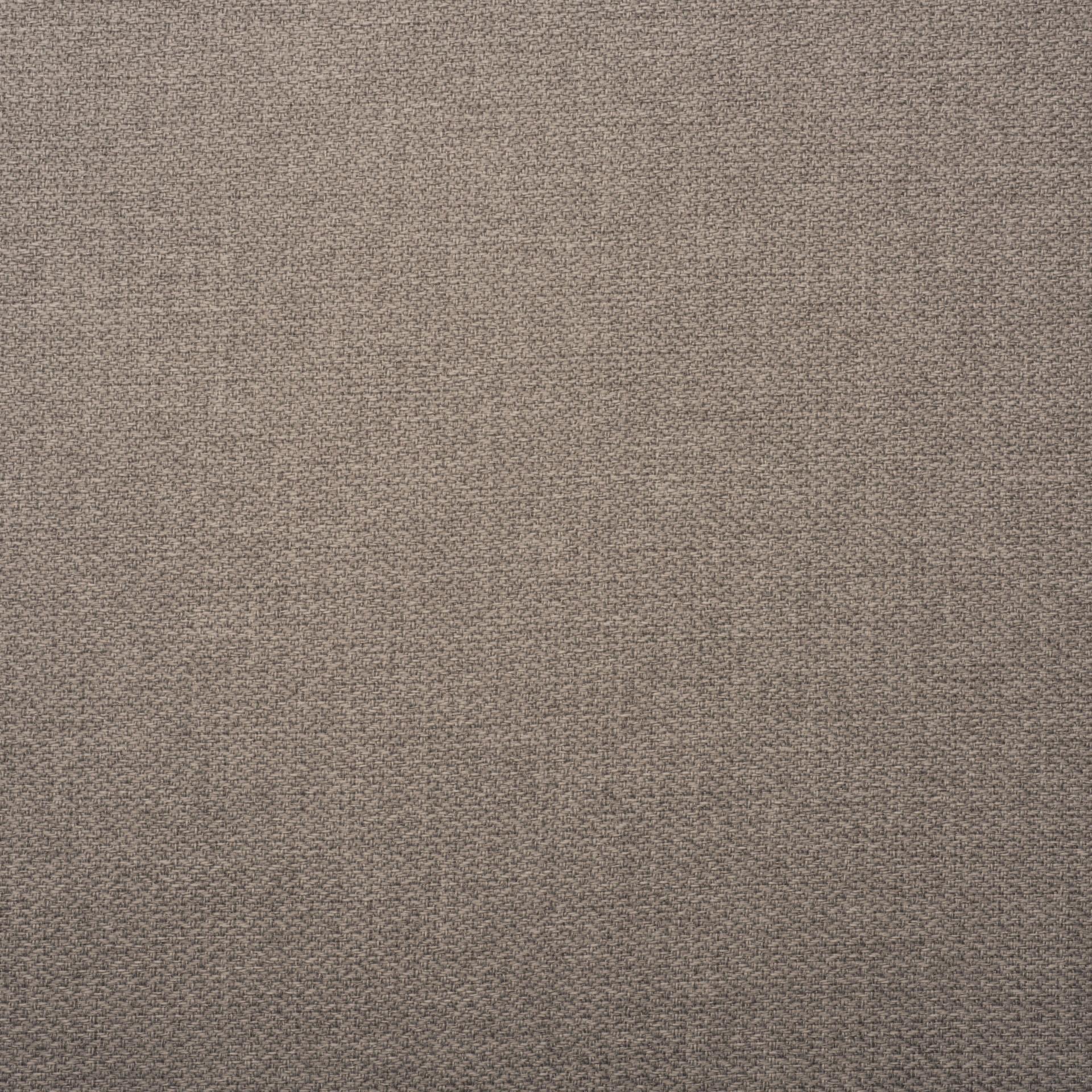 Коллекция ткани Мальмо GAINSBORO 83,  купить ткань Жаккард для мебели Украина