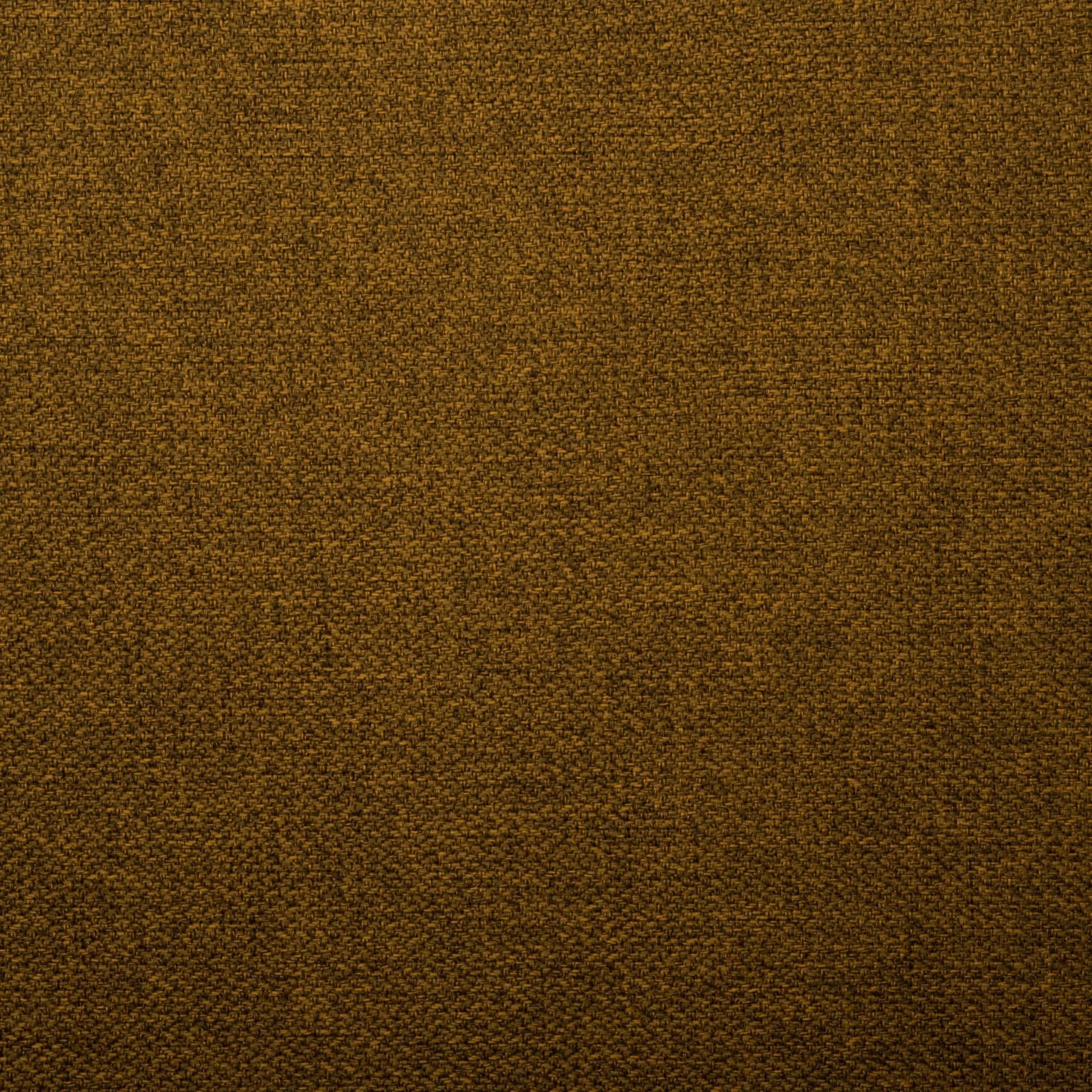 Коллекция ткани Мальмо MUSTARD 41,  купить ткань Жаккард для мебели Украина