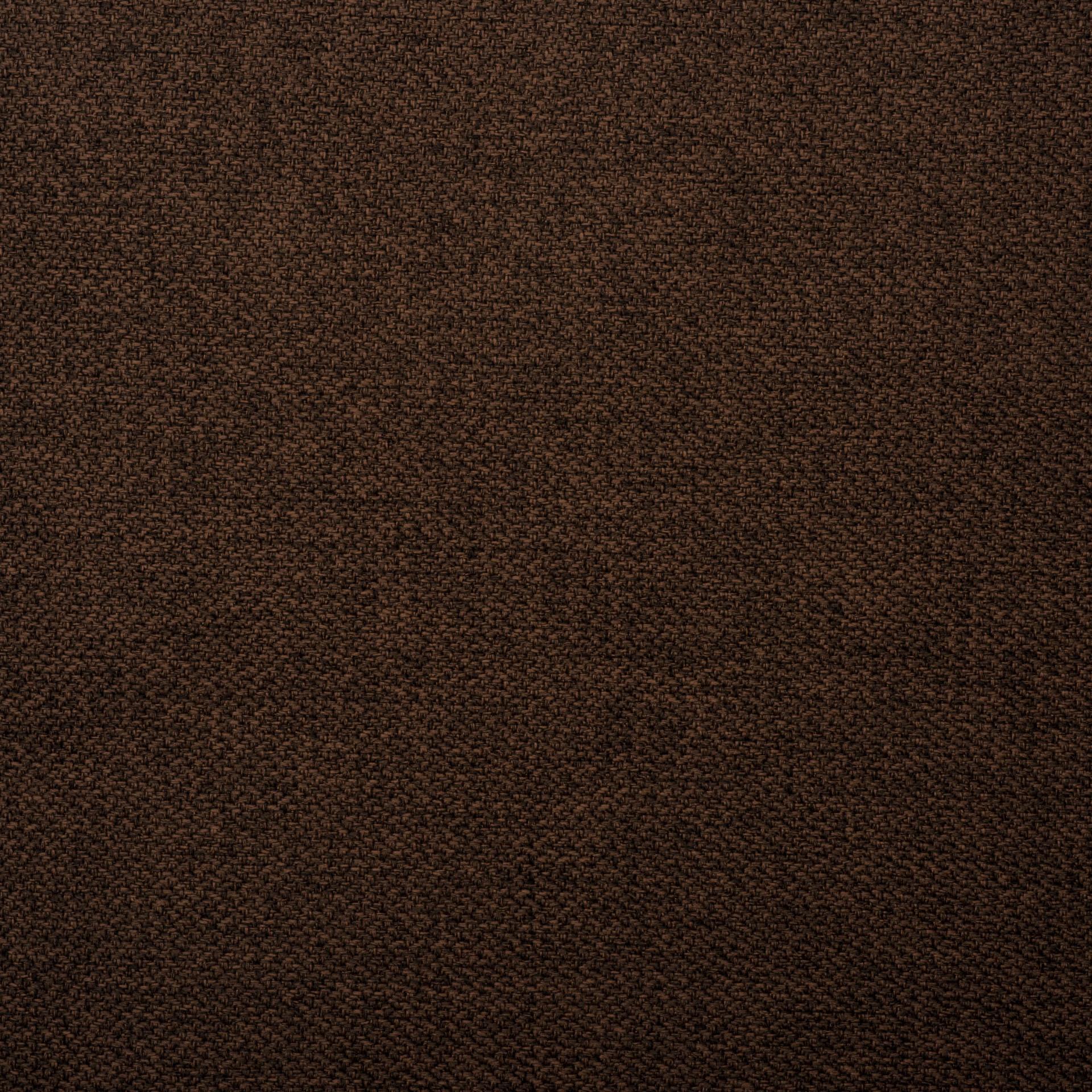 Коллекция ткани Мальмо RUSSET 26,  купить ткань Жаккард для мебели Украина