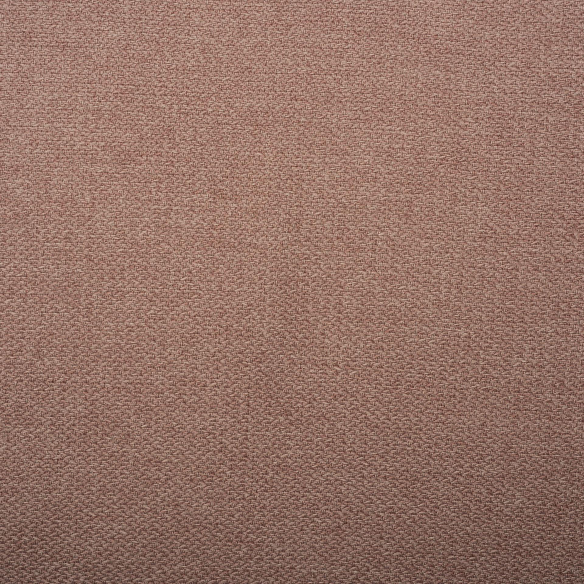 Коллекция ткани Мальмо SEASHELL 61,  купить ткань Жаккард для мебели Украина