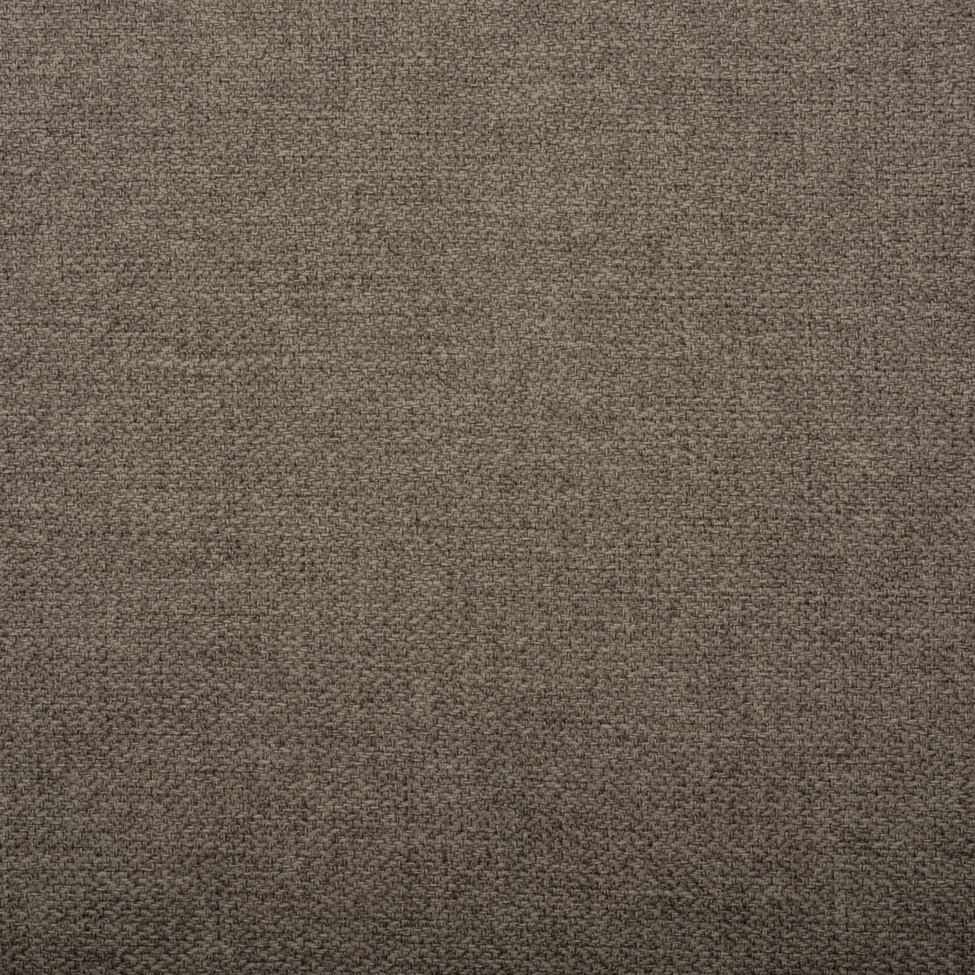 Коллекция ткани Мальмо SILVER 90,  купить ткань Жаккард для мебели Украина