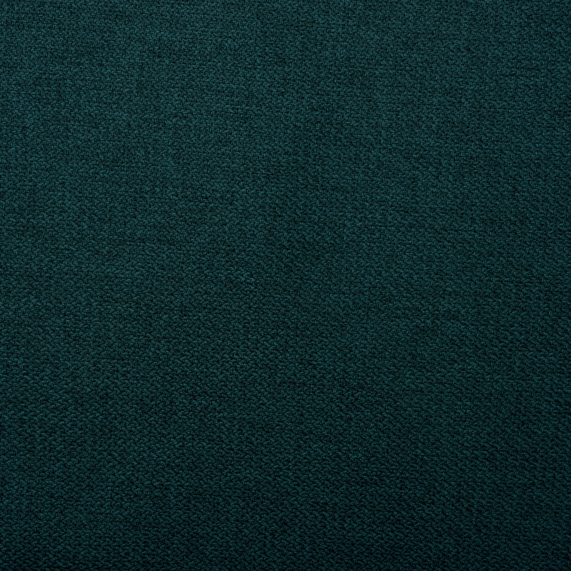 Коллекция ткани Мальмо TURQUOISE 85,  купить ткань Жаккард для мебели Украина