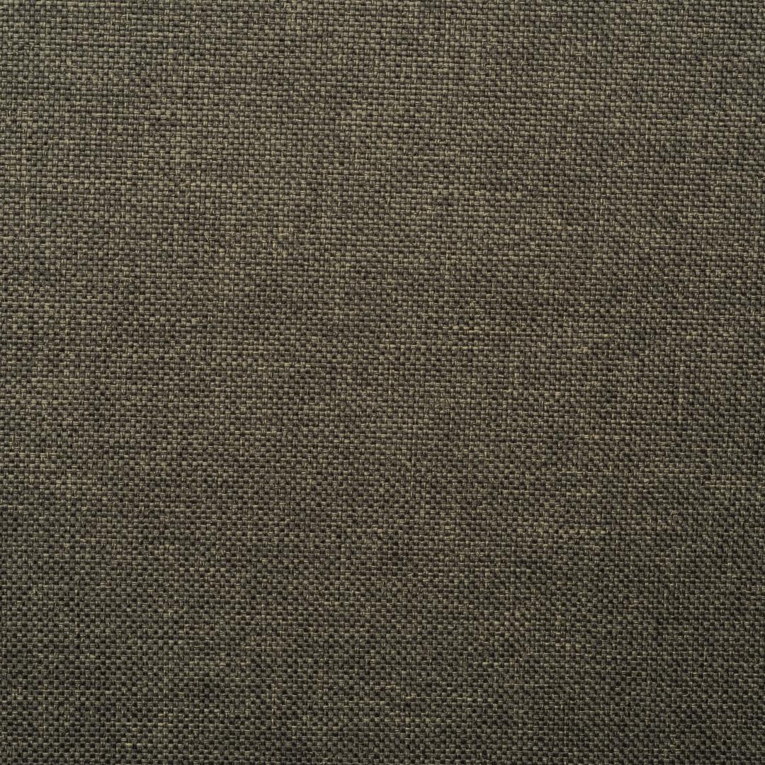 Коллекция ткани Саванна nova 004 Tabacco,  купить ткань Жаккард для мебели Украина