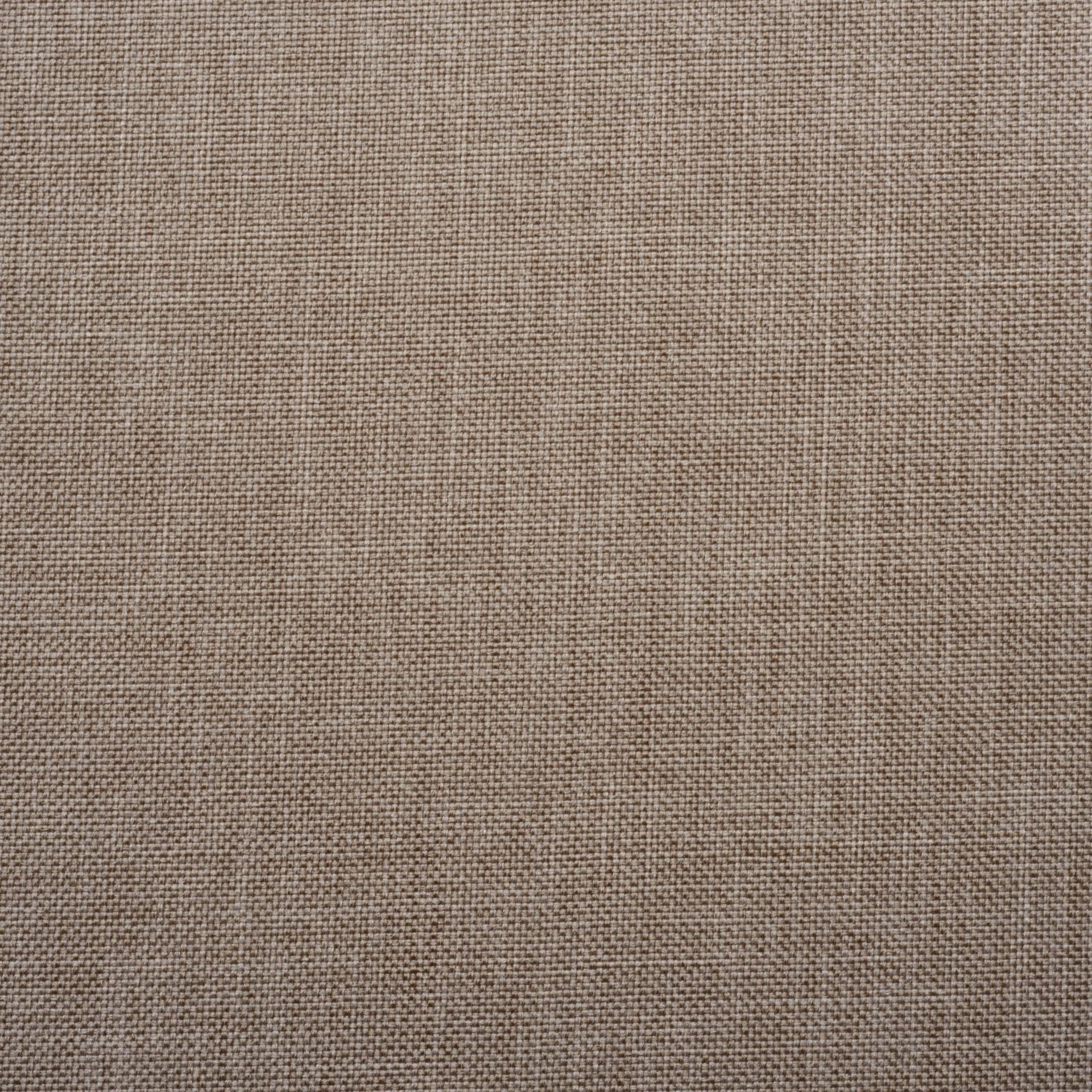 Коллекция ткани Саванна nova 01 Caramel,  купить ткань Жаккард для мебели Украина