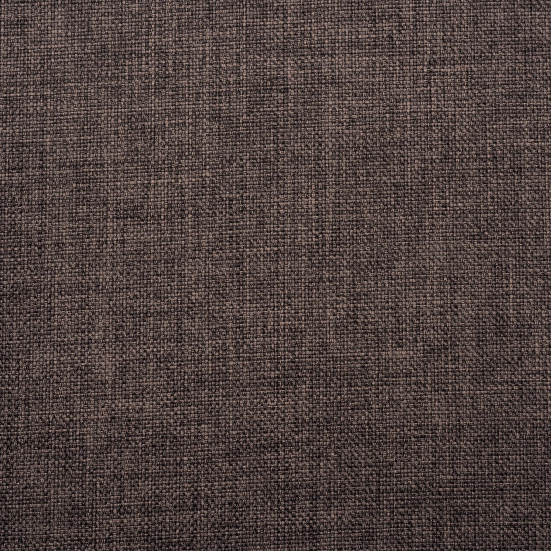 Коллекция ткани Саванна nova 04 Coffee,  купить ткань Жаккард для мебели Украина