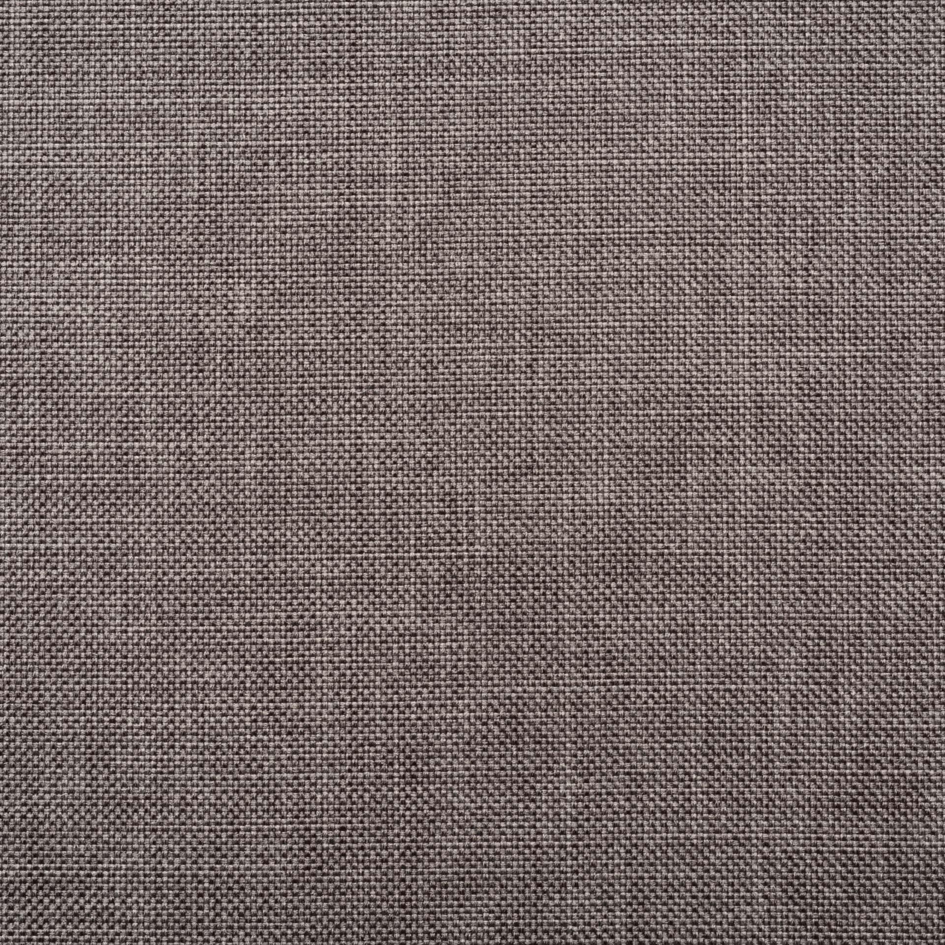Коллекция ткани Саванна nova 05 Capuchino,  купить ткань Жаккард для мебели Украина