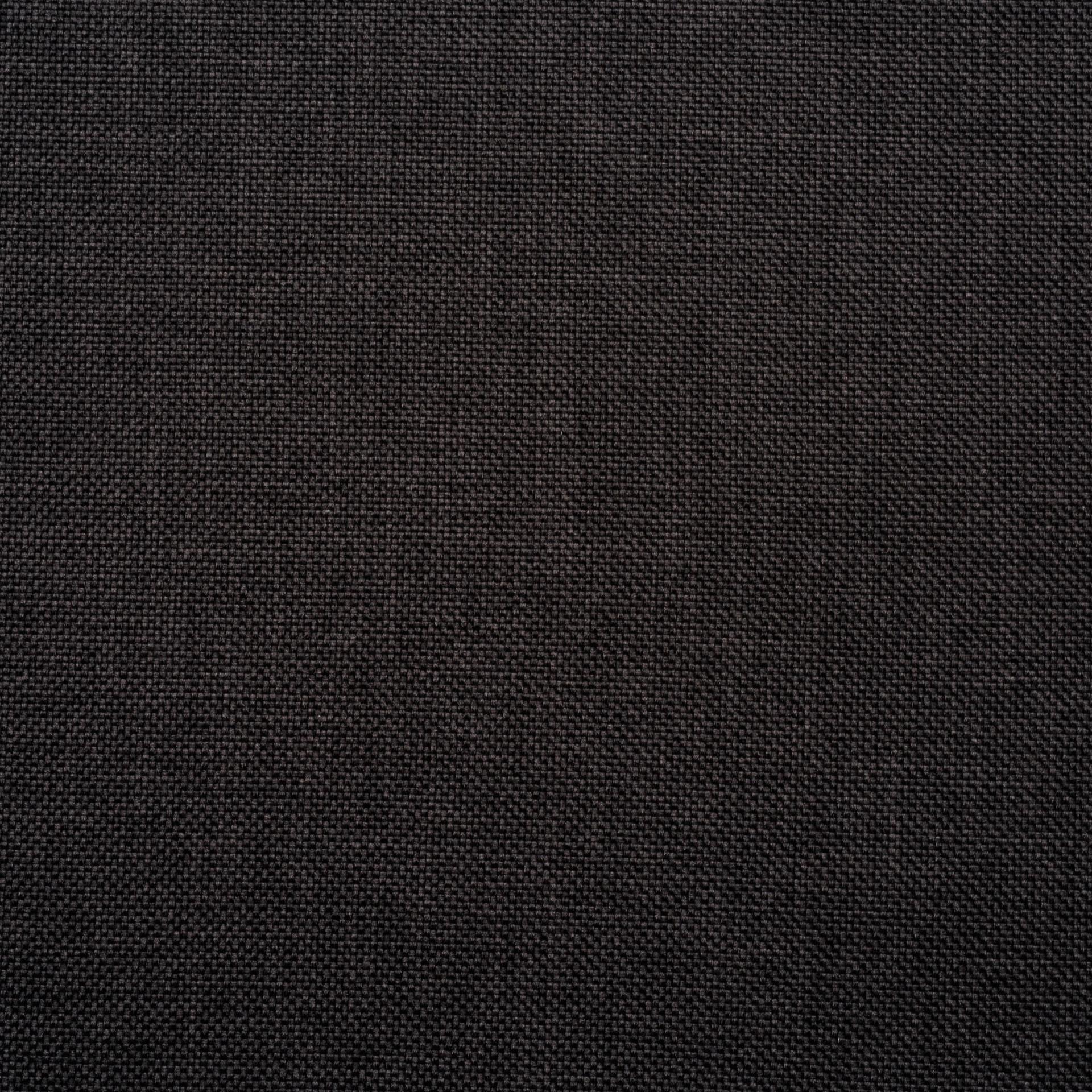 Коллекция ткани Саванна nova 06 Antracite,  купить ткань Жаккард для мебели Украина