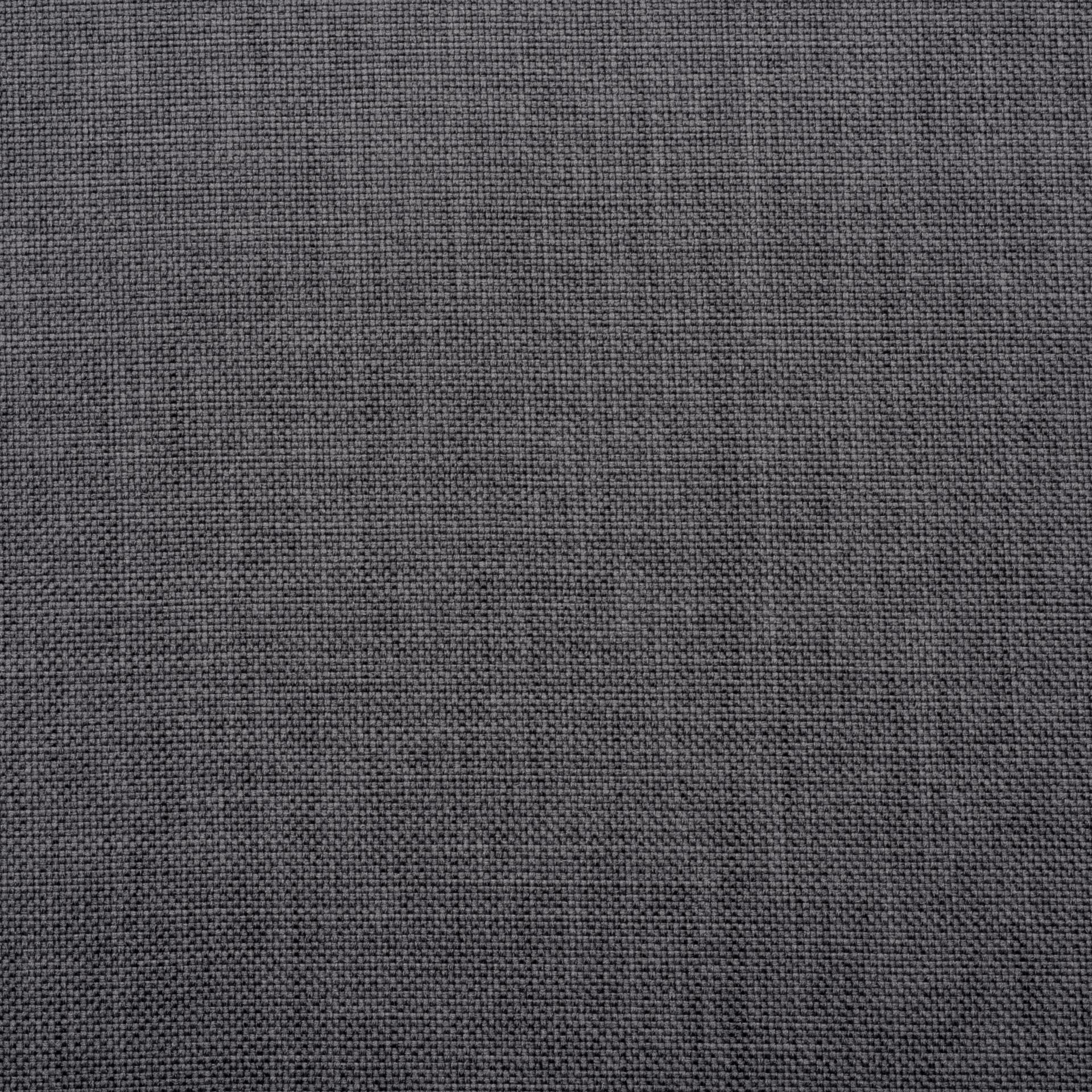 Коллекция ткани Саванна nova 08 Grey,  купить ткань Жаккард для мебели Украина