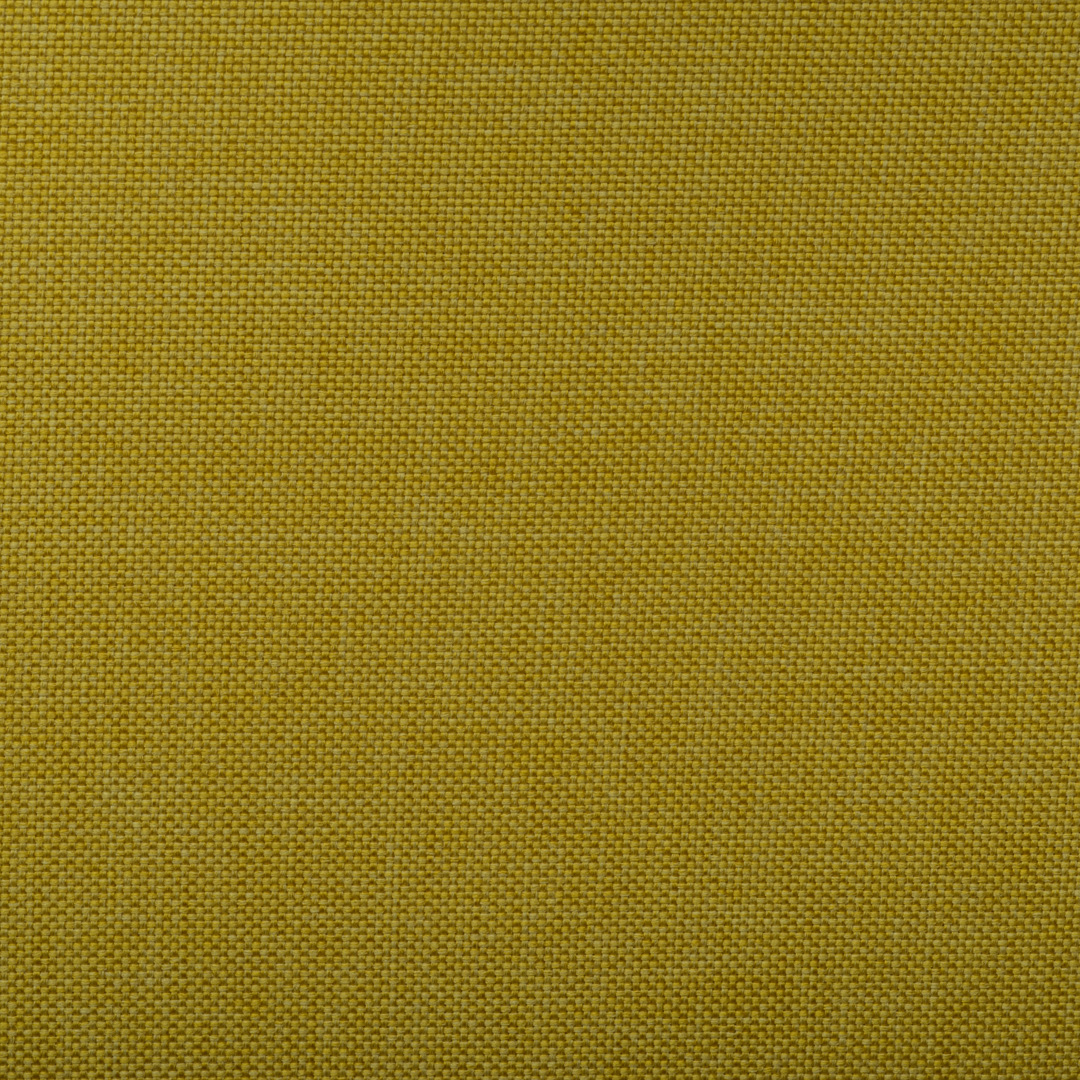 Коллекция ткани Саванна nova 09 Yellow,  купить ткань Жаккард для мебели Украина