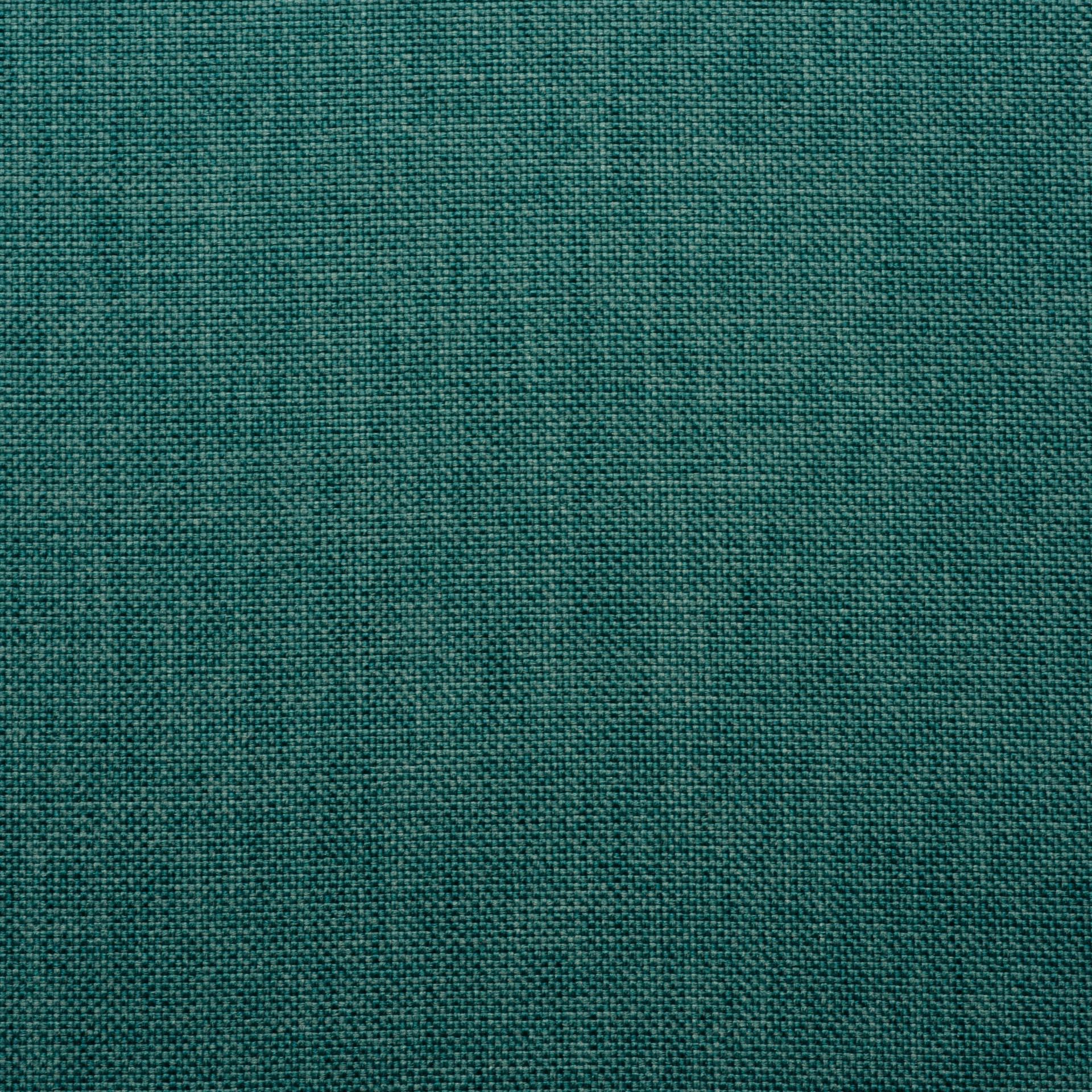 Коллекция ткани Саванна nova 10 Aqua,  купить ткань Жаккард для мебели Украина