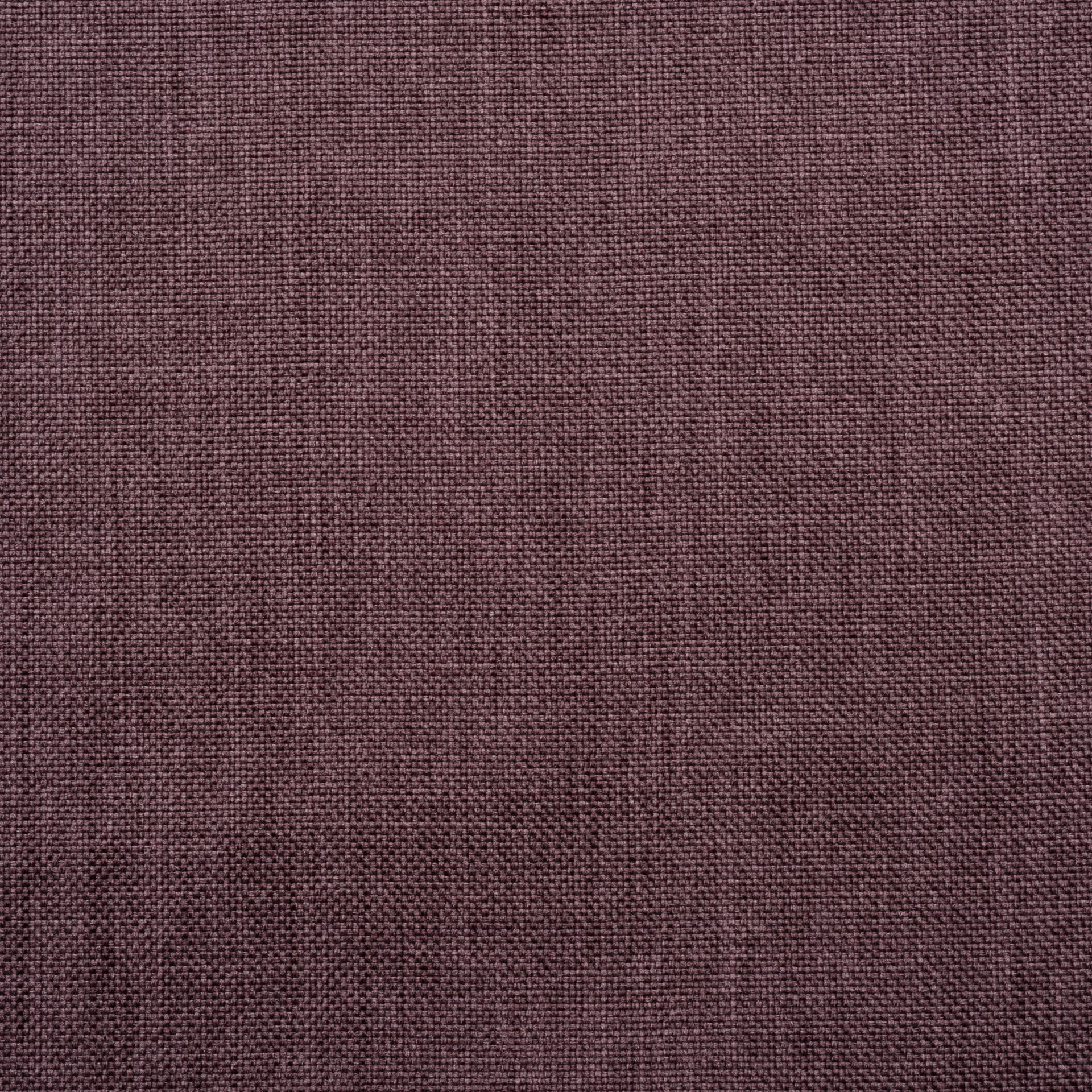 Коллекция ткани Саванна nova 11 Berry,  купить ткань Жаккард для мебели Украина