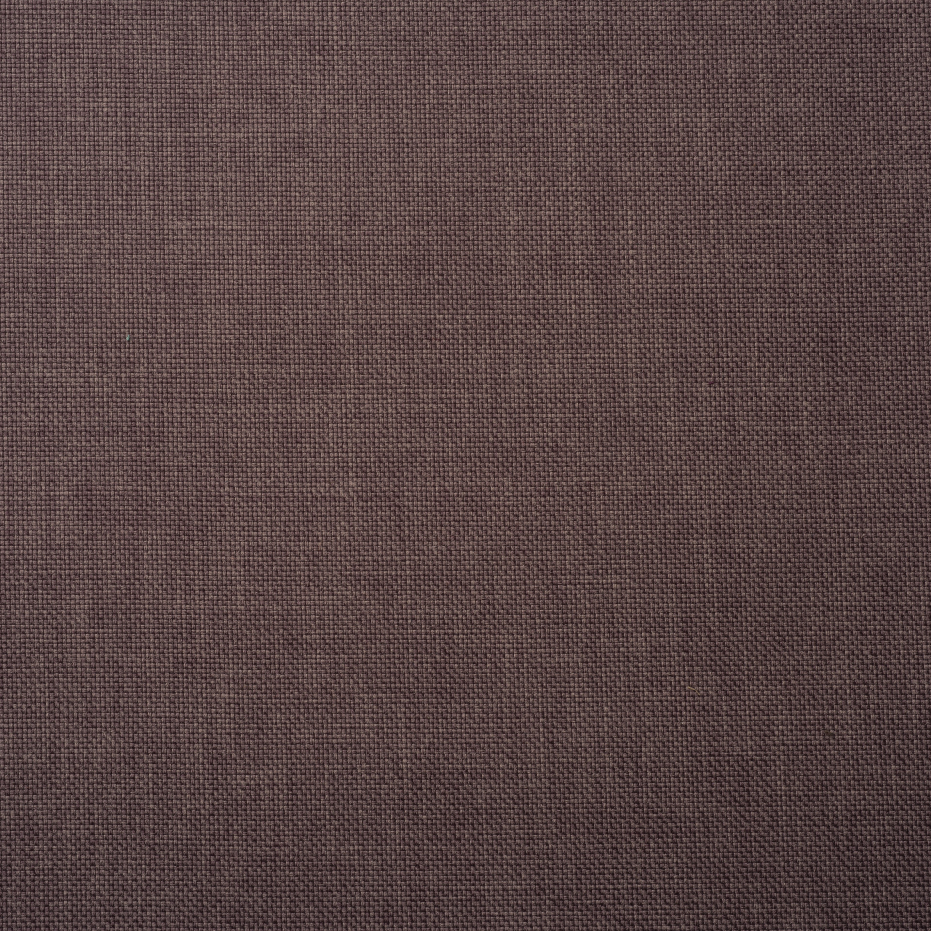 Коллекция ткани Саванна nova 12 Purple,  купить ткань Жаккард для мебели Украина