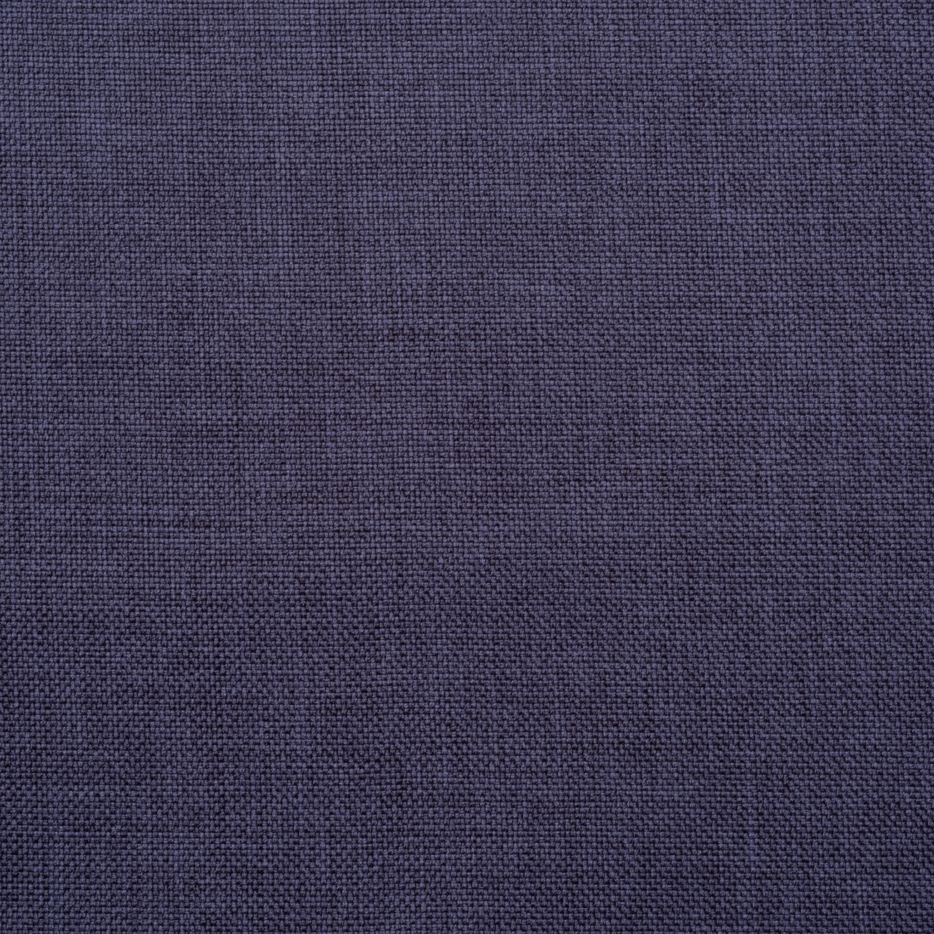 Коллекция ткани Саванна nova 13 Violet,  купить ткань Жаккард для мебели Украина