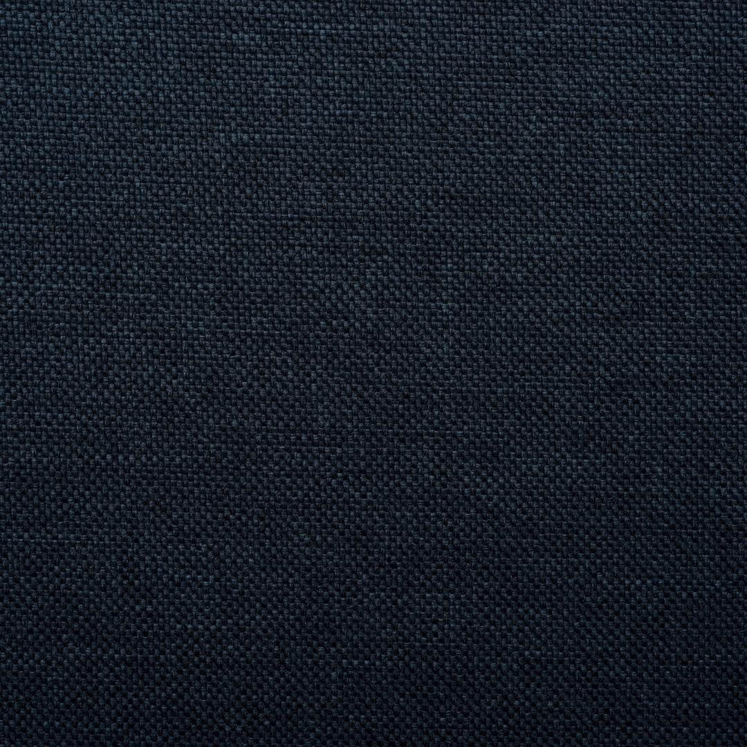 Коллекция ткани Саванна nova 16 Jeans,  купить ткань Жаккард для мебели Украина