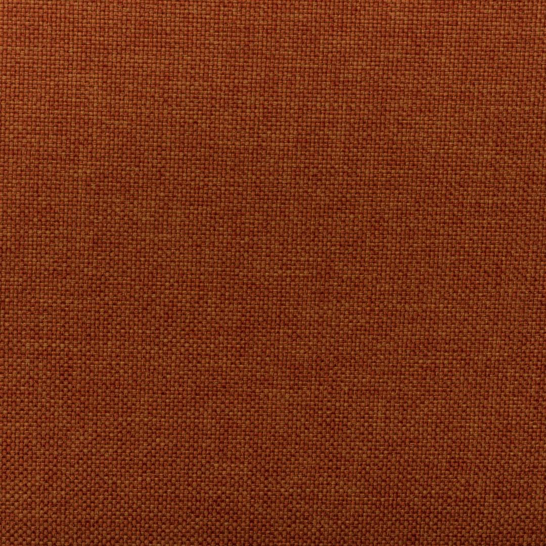 Коллекция ткани Саванна nova 18 Orange,  купить ткань Жаккард для мебели Украина