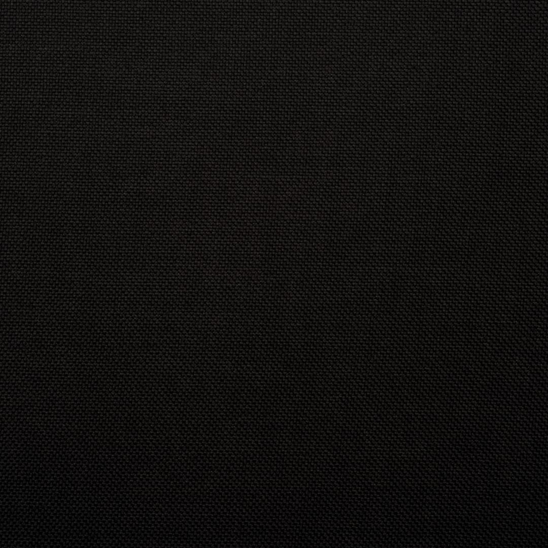 Коллекция ткани Саванна nova 19 Black,  купить ткань Жаккард для мебели Украина