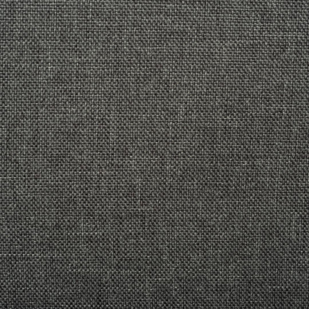 Коллекция ткани Саванна nova 20 Silver,  купить ткань Жаккард для мебели Украина