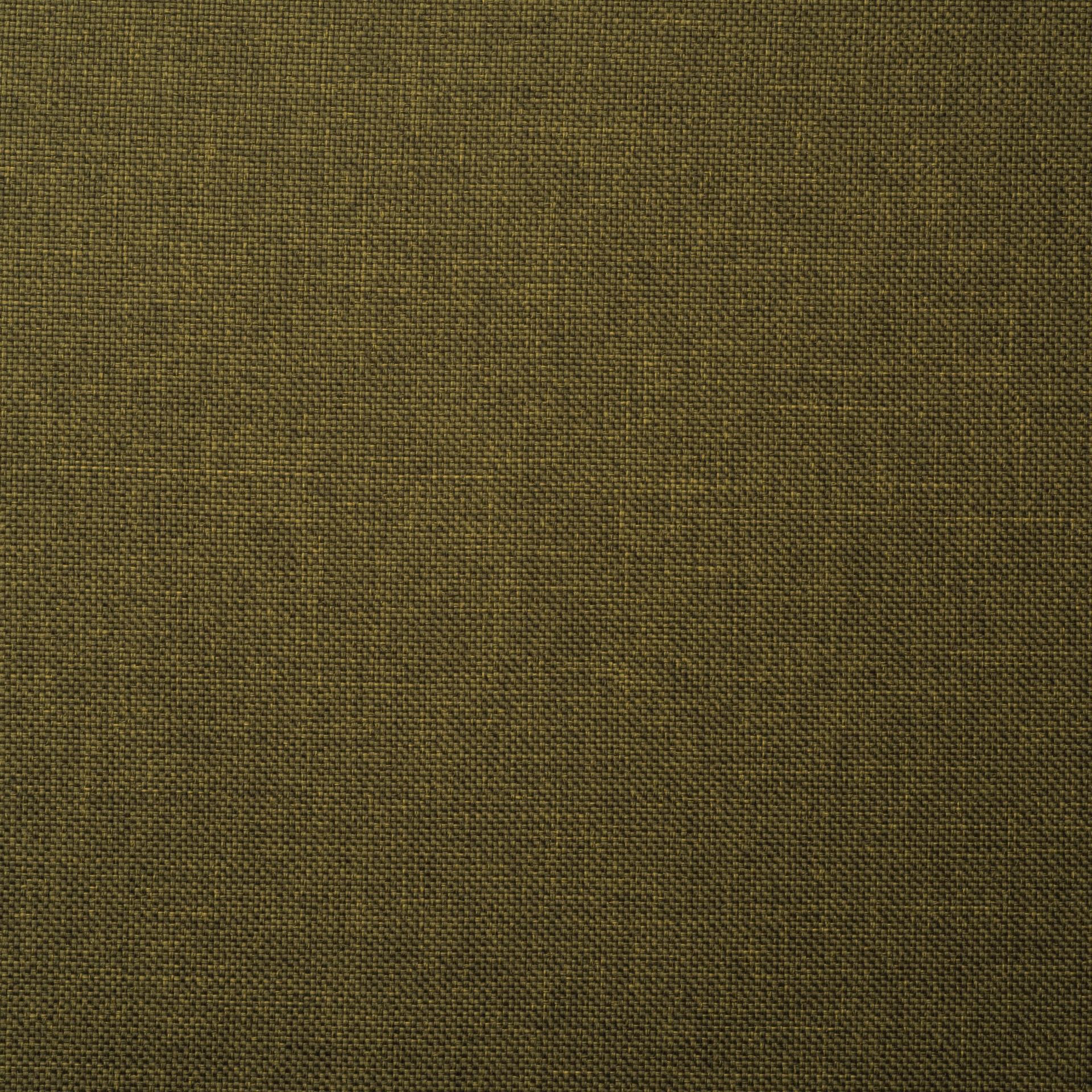 Коллекция ткани Саванна nova 23 Khaki,  купить ткань Жаккард для мебели Украина