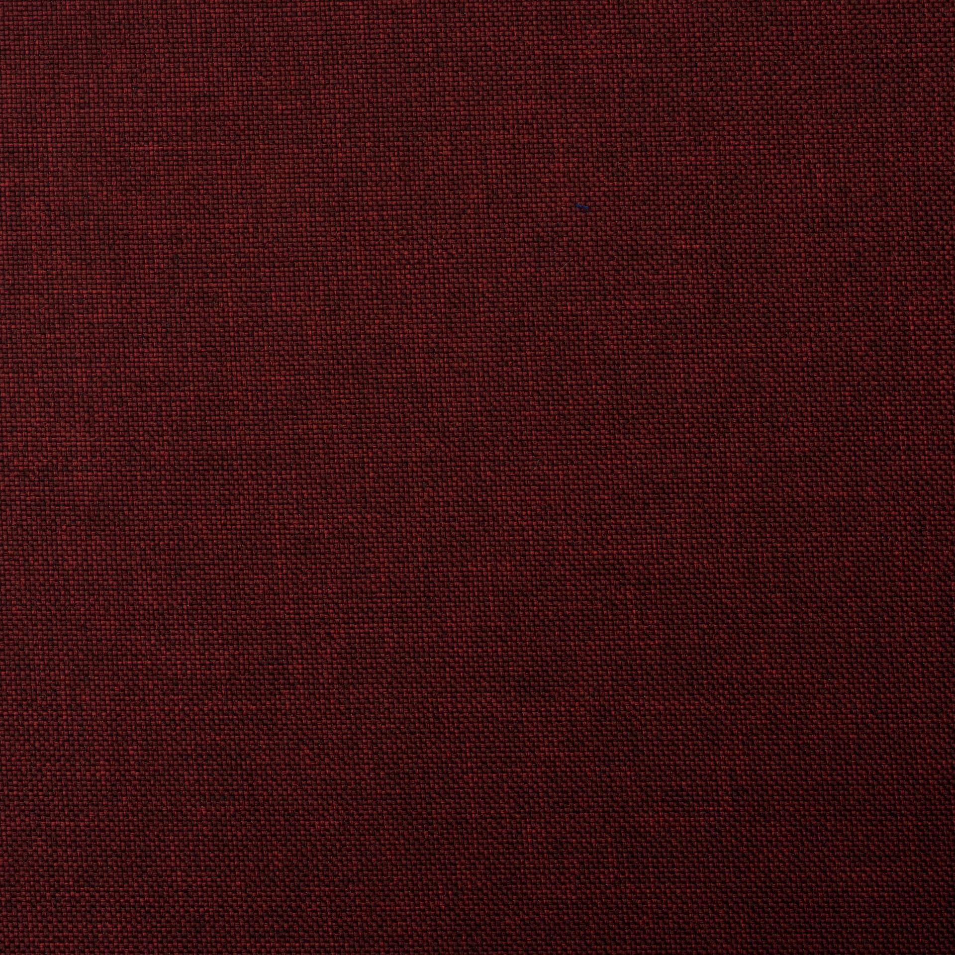 Коллекция ткани Саванна nova 24 Bordo,  купить ткань Жаккард для мебели Украина