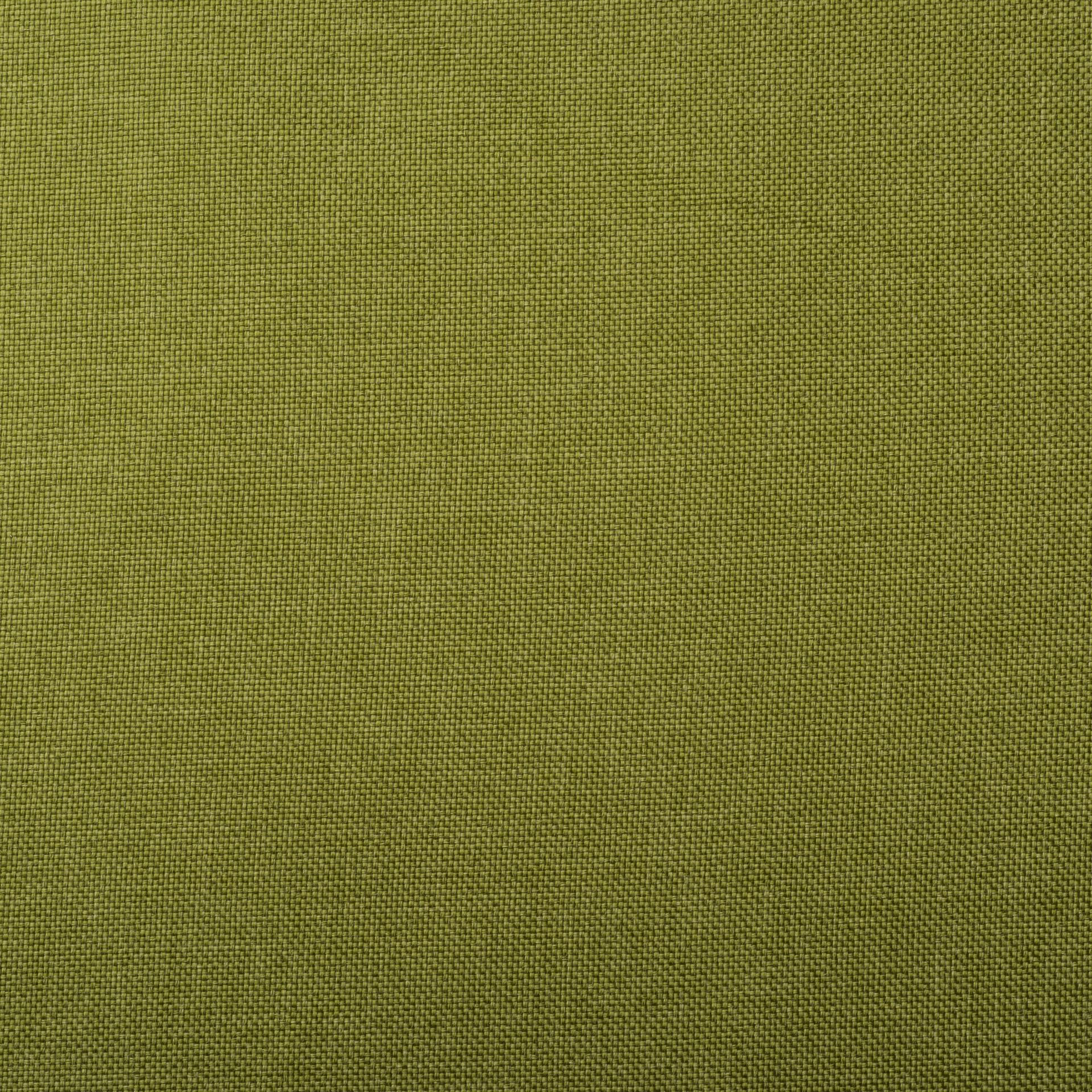 Коллекция ткани Саванна nova 26 Salad,  купить ткань Жаккард для мебели Украина