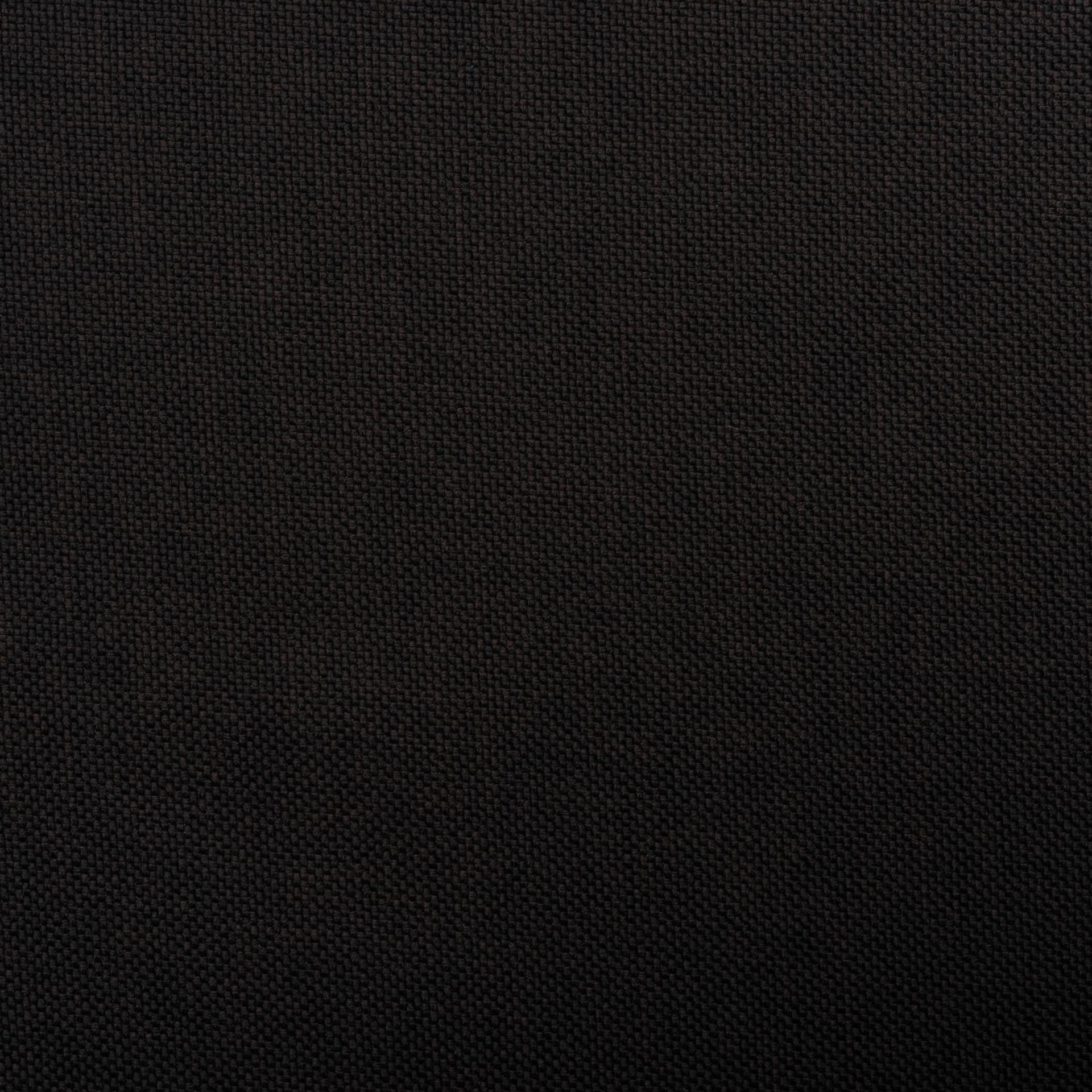 Коллекция ткани Саванна nova DS04,  купить ткань Жаккард для мебели Украина