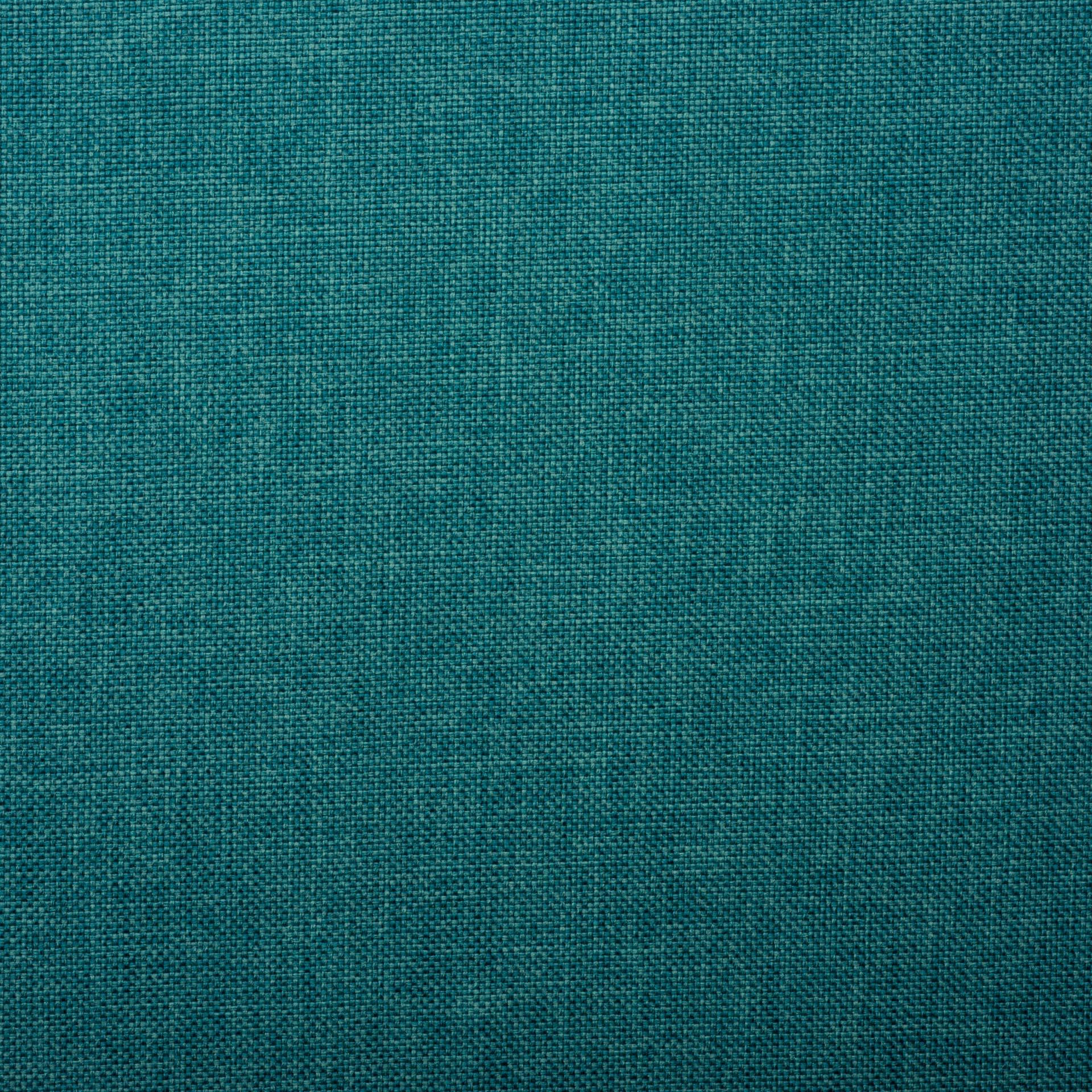 Коллекция ткани Саванна AQUAMARINE 17,  купить ткань Жаккард для мебели Украина