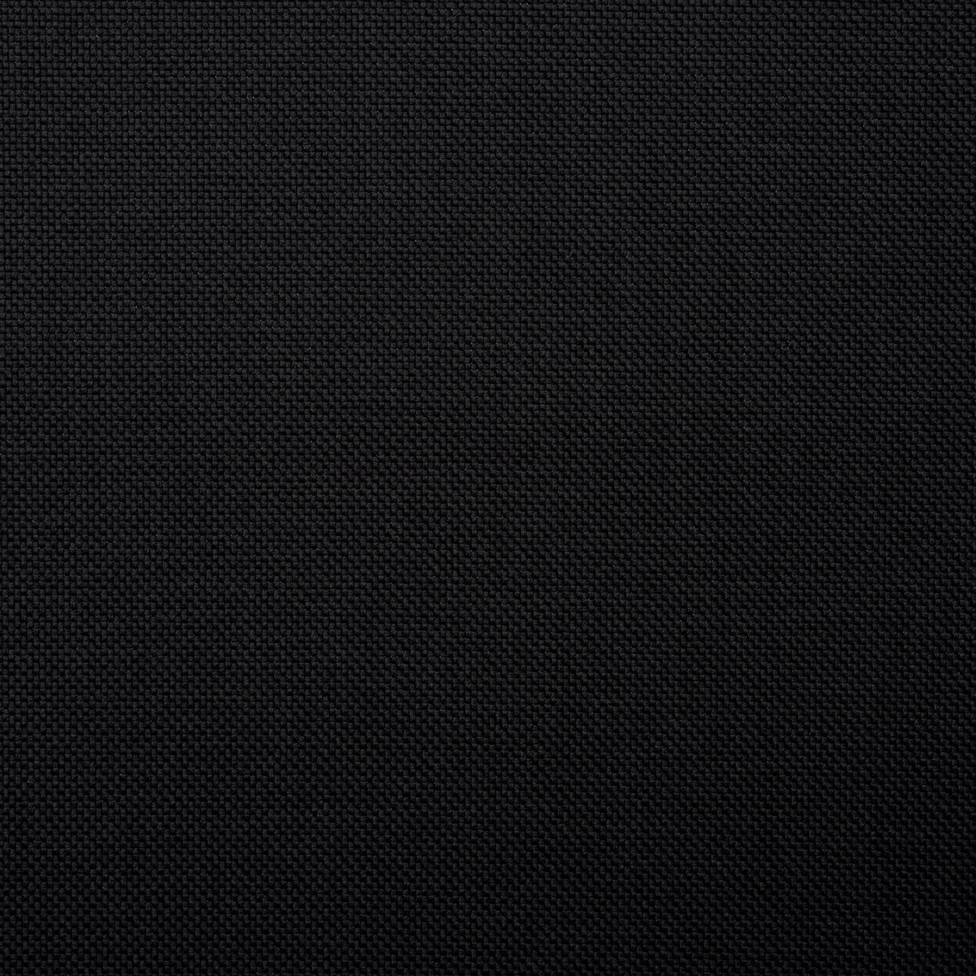 Коллекция ткани Саванна BLACK 19,  купить ткань Жаккард для мебели Украина