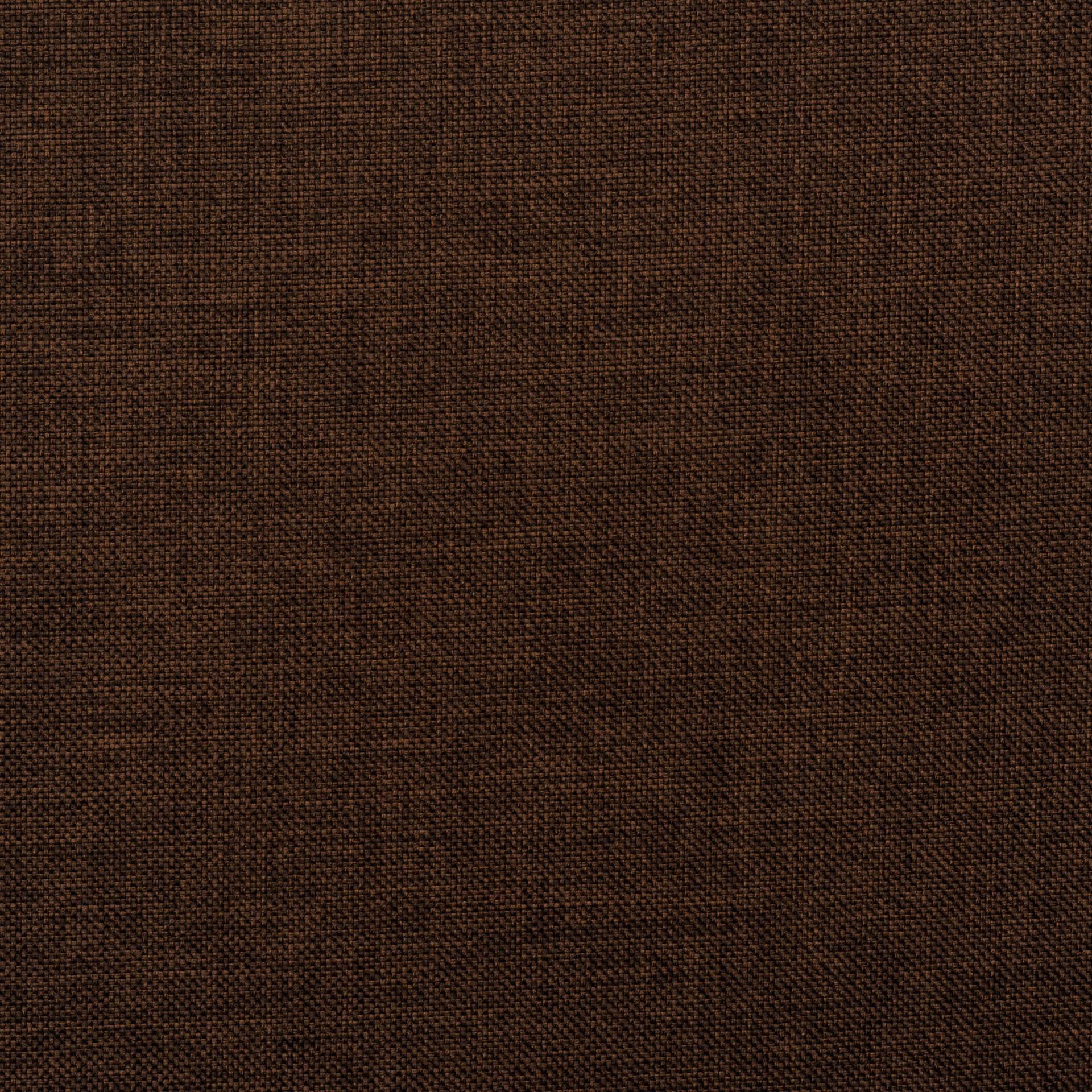 Коллекция ткани Саванна BROWN 08,  купить ткань Жаккард для мебели Украина