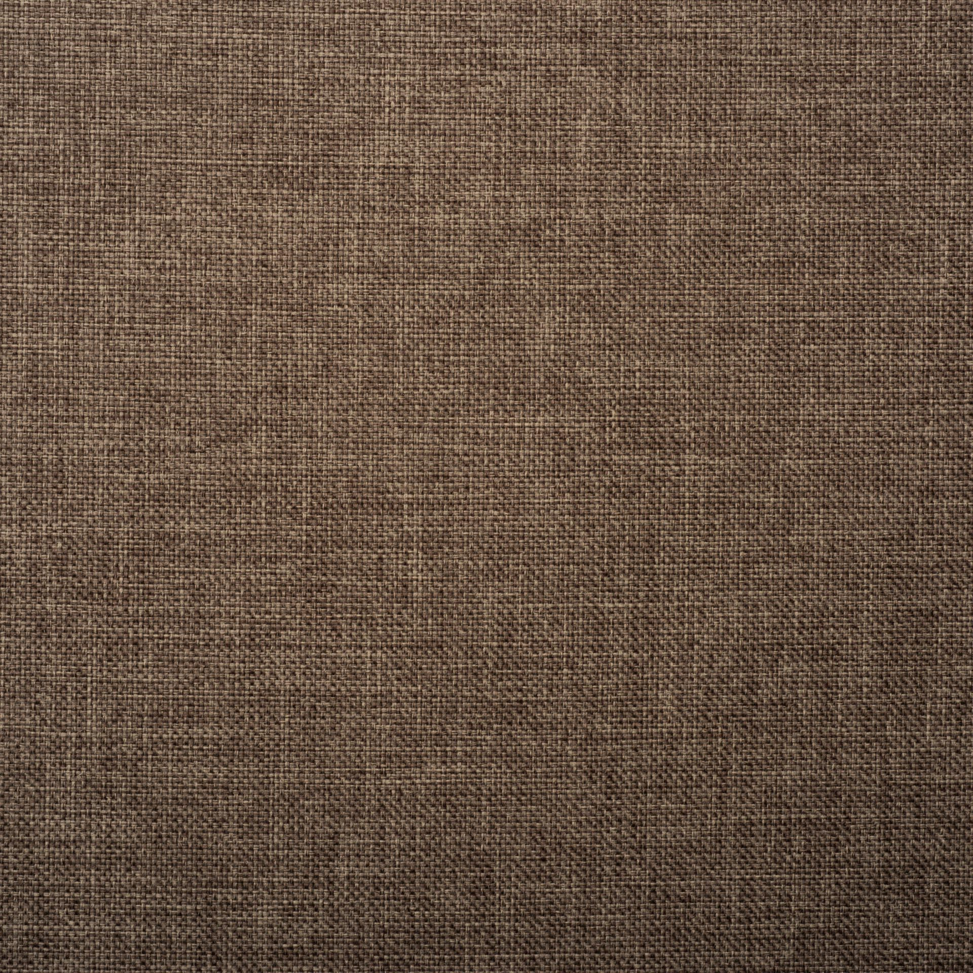 Коллекция ткани Саванна CAPUCHINO 03,  купить ткань Жаккард для мебели Украина