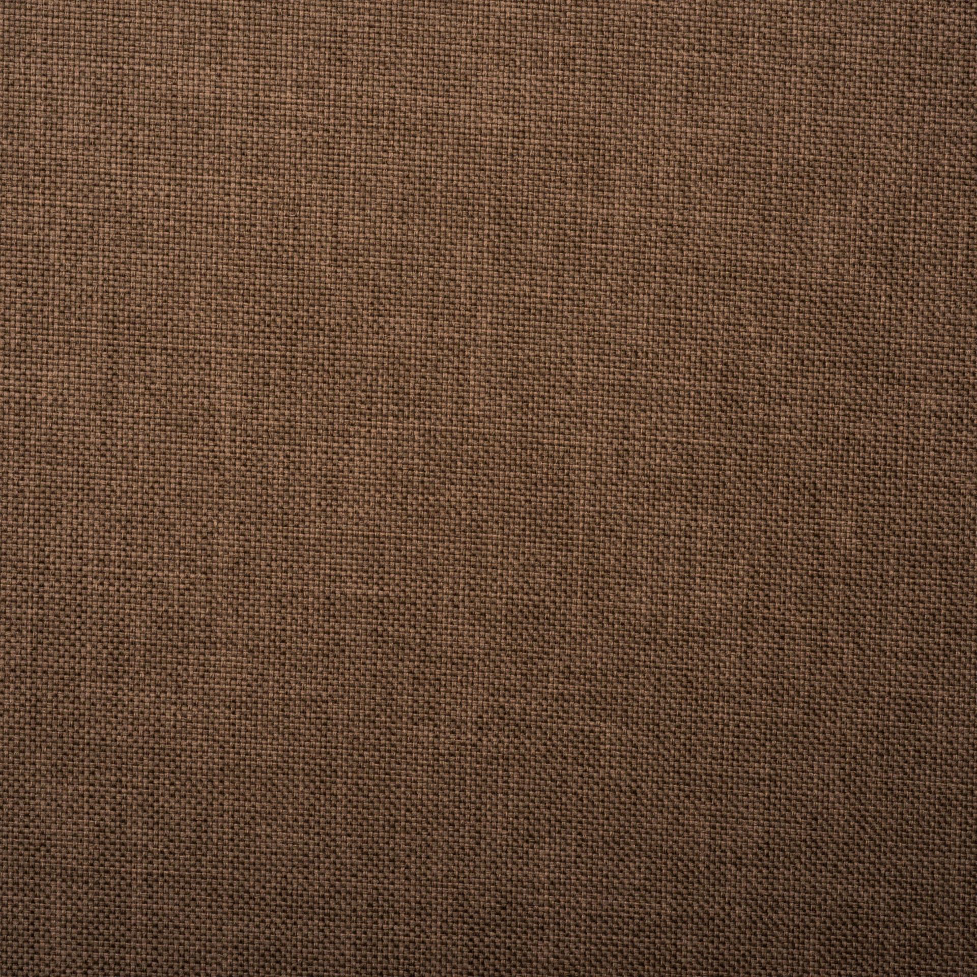 Коллекция ткани Саванна CARAMEL 02,  купить ткань Жаккард для мебели Украина