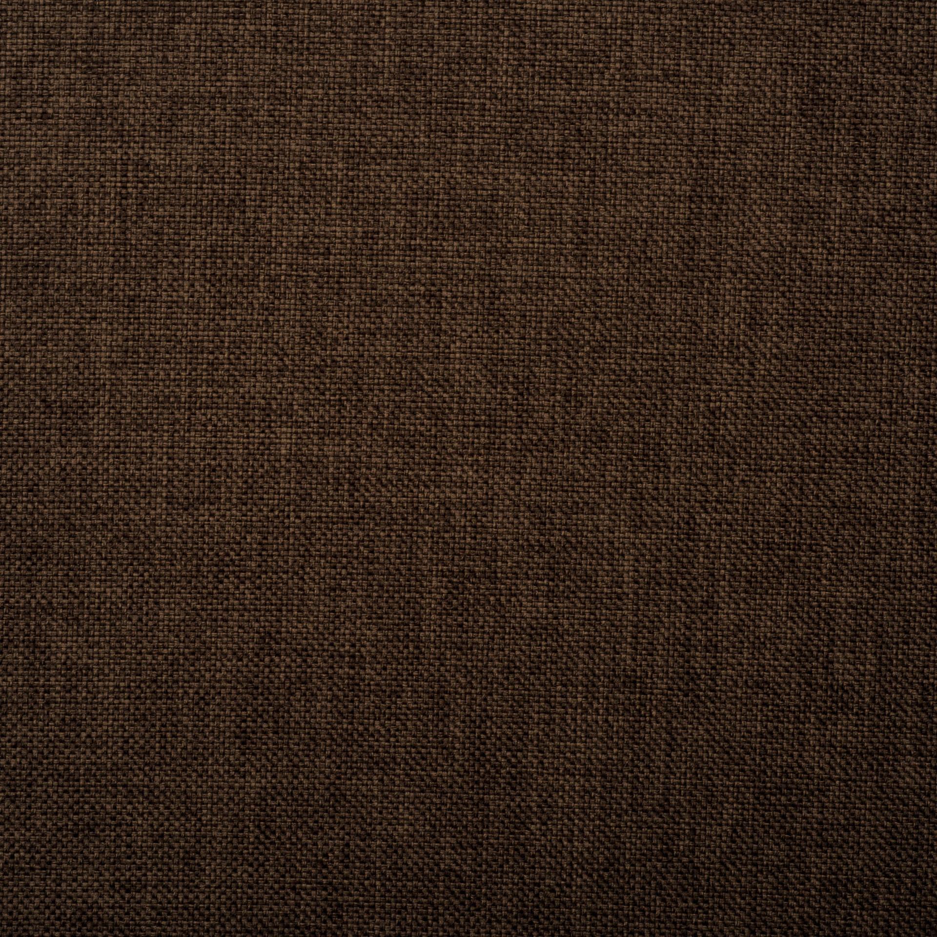Коллекция ткани Саванна COFFEE 04,  купить ткань Жаккард для мебели Украина