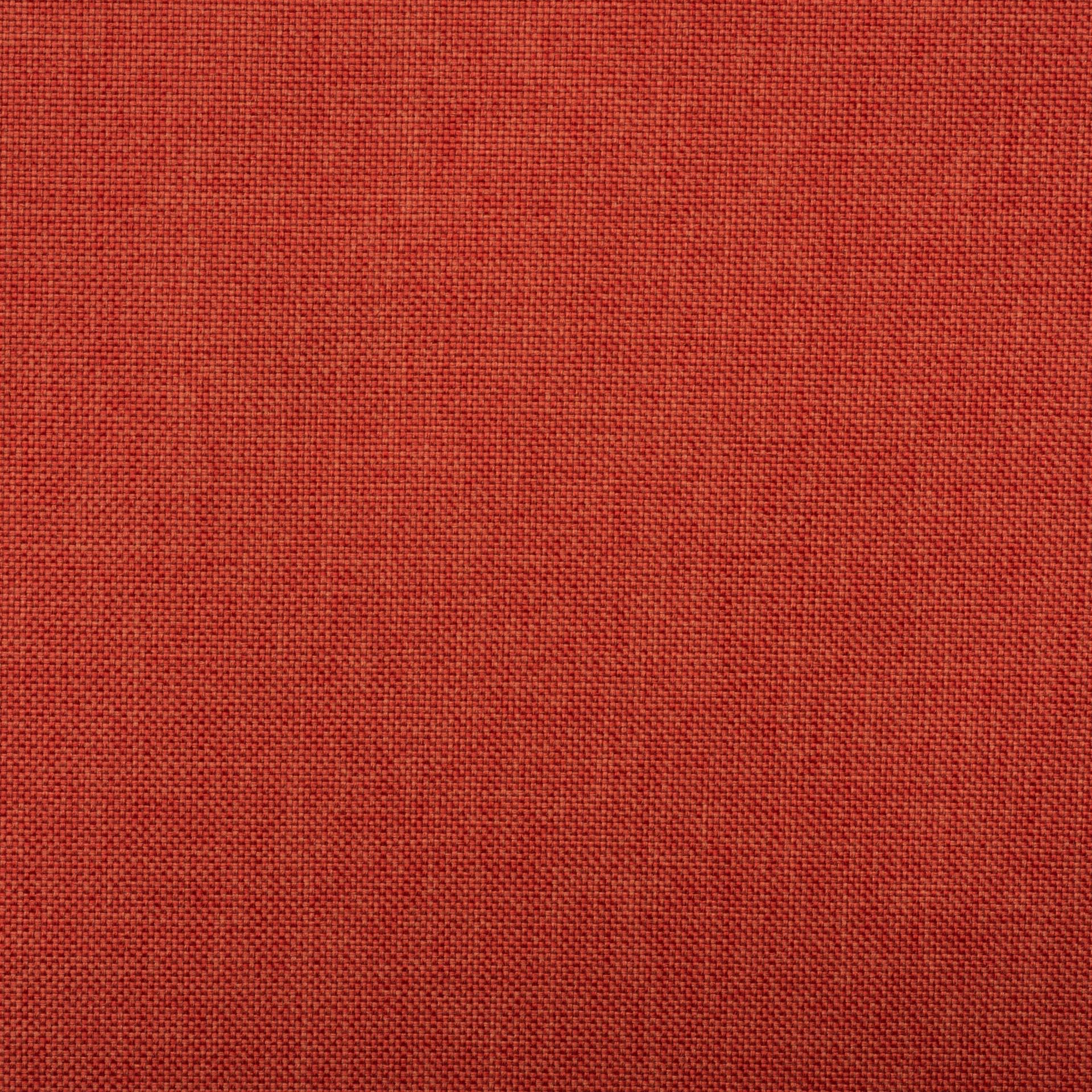 Коллекция ткани Саванна CORAL 21,  купить ткань Жаккард для мебели Украина