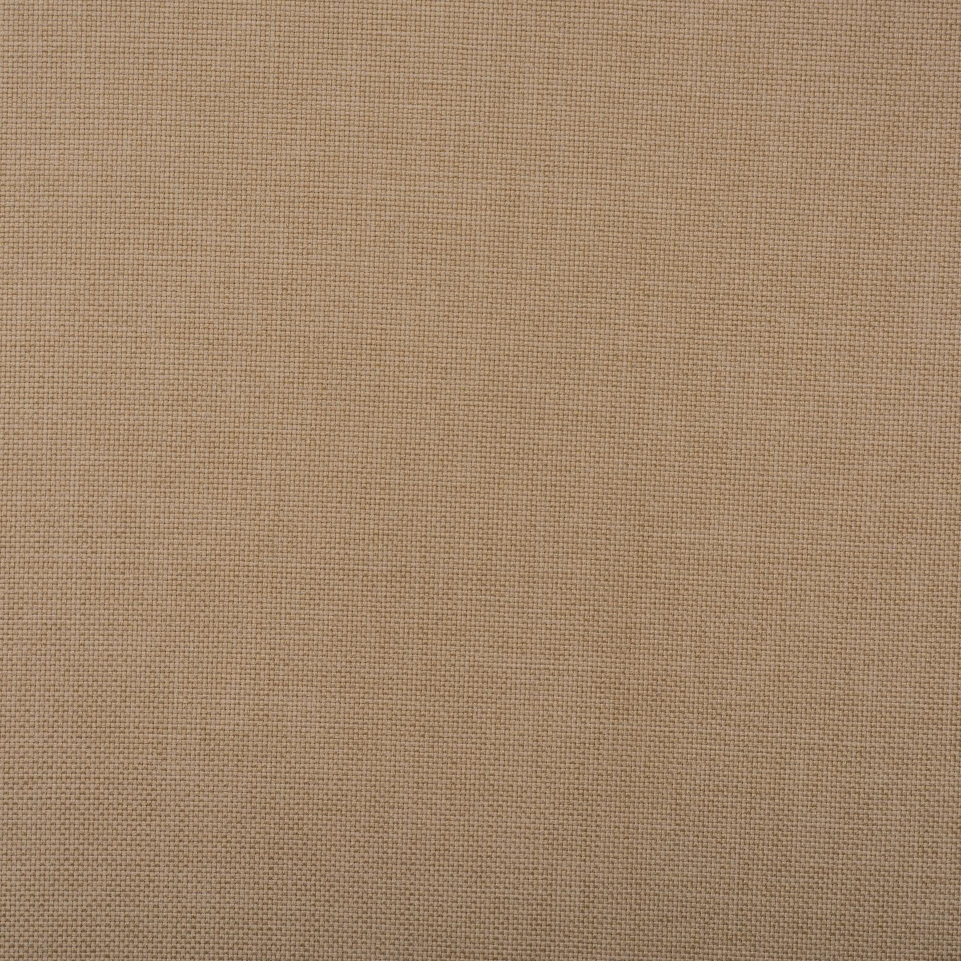 Коллекция ткани Саванна CREAM 01,  купить ткань Жаккард для мебели Украина