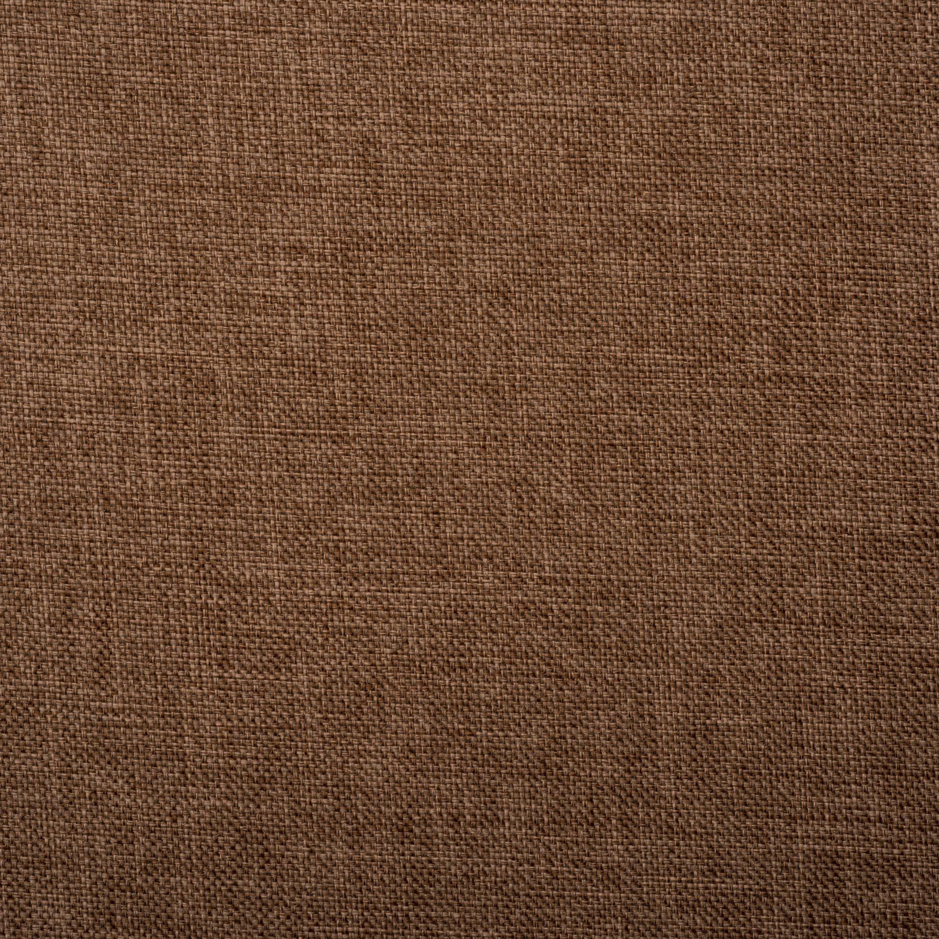 Коллекция ткани Саванна GOLD BROWN 05,  купить ткань Жаккард для мебели Украина