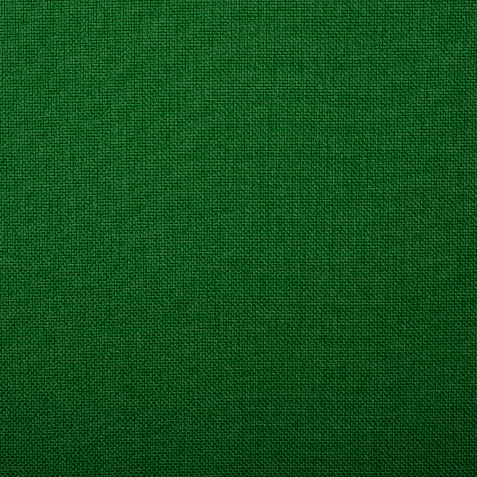 Коллекция ткани Саванна GREEN 22,  купить ткань Жаккард для мебели Украина