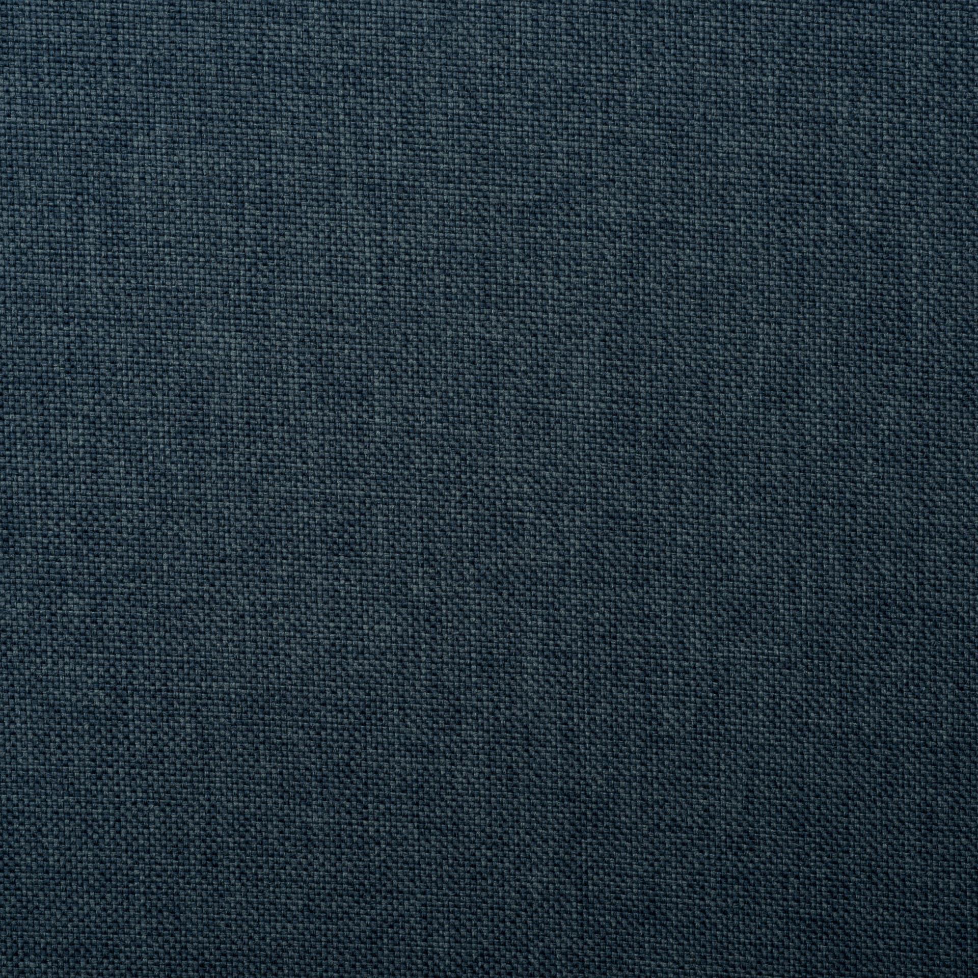 Коллекция ткани Саванна JEANS 16,  купить ткань Жаккард для мебели Украина