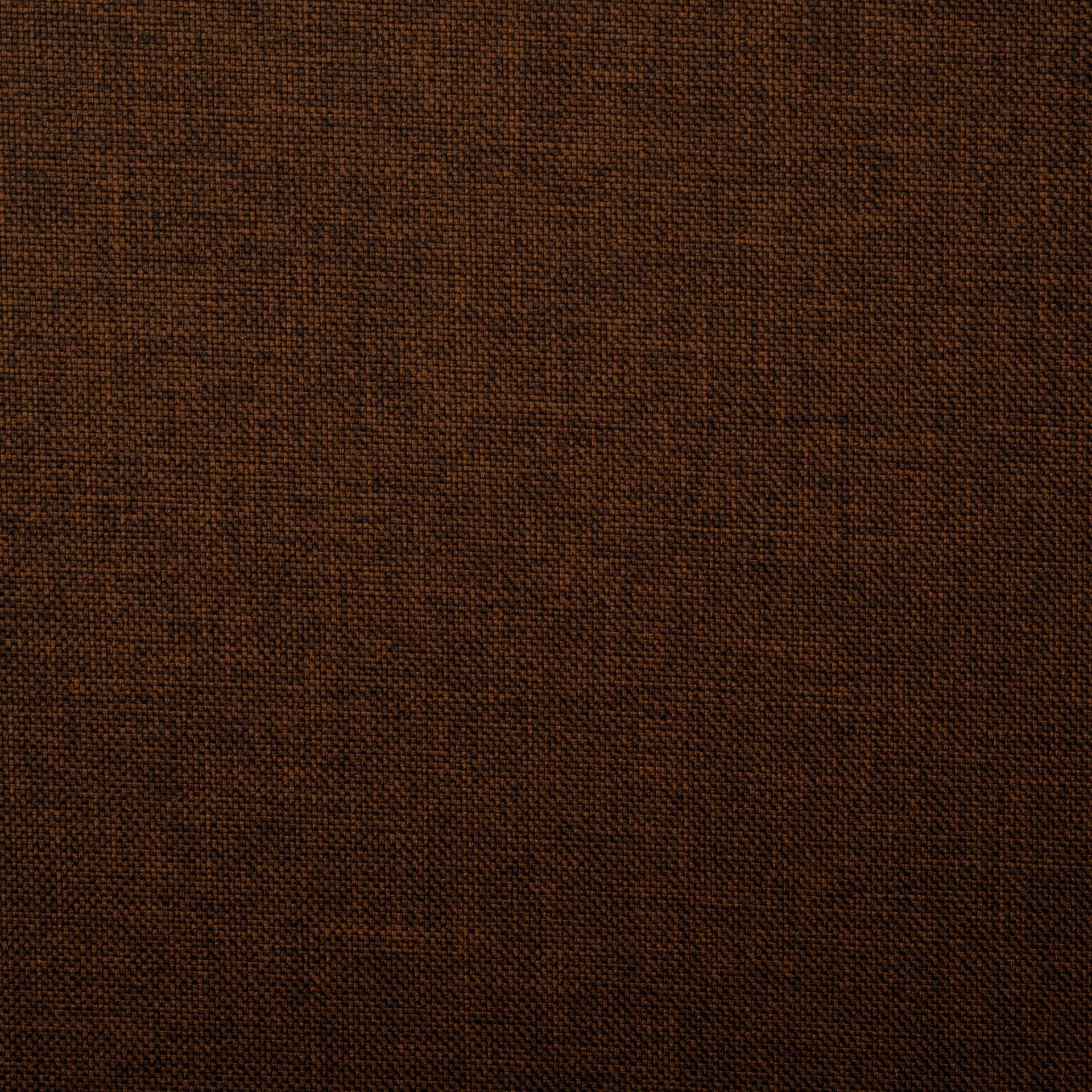 Коллекция ткани Саванна KASHTAN 06,  купить ткань Жаккард для мебели Украина