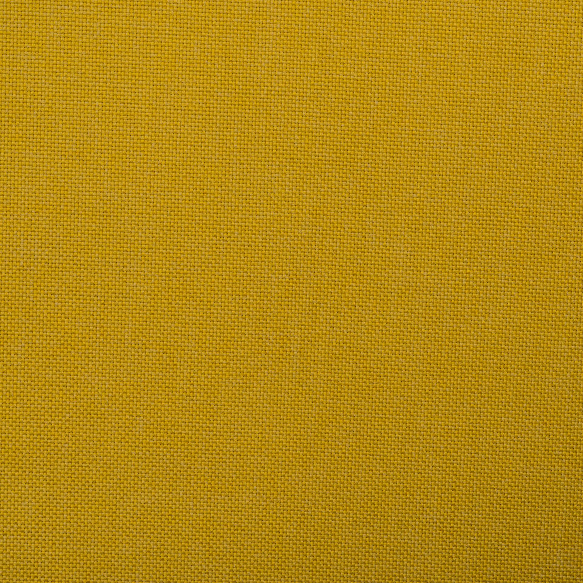 Коллекция ткани Саванна LEMON 20,  купить ткань Жаккард для мебели Украина