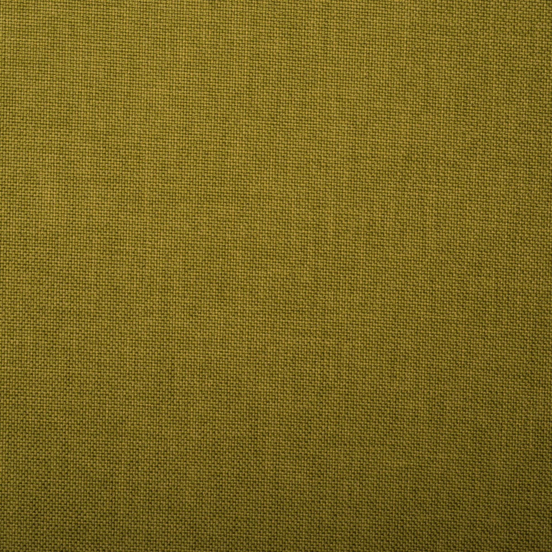 Коллекция ткани Саванна OLIVE 18,  купить ткань Жаккард для мебели Украина