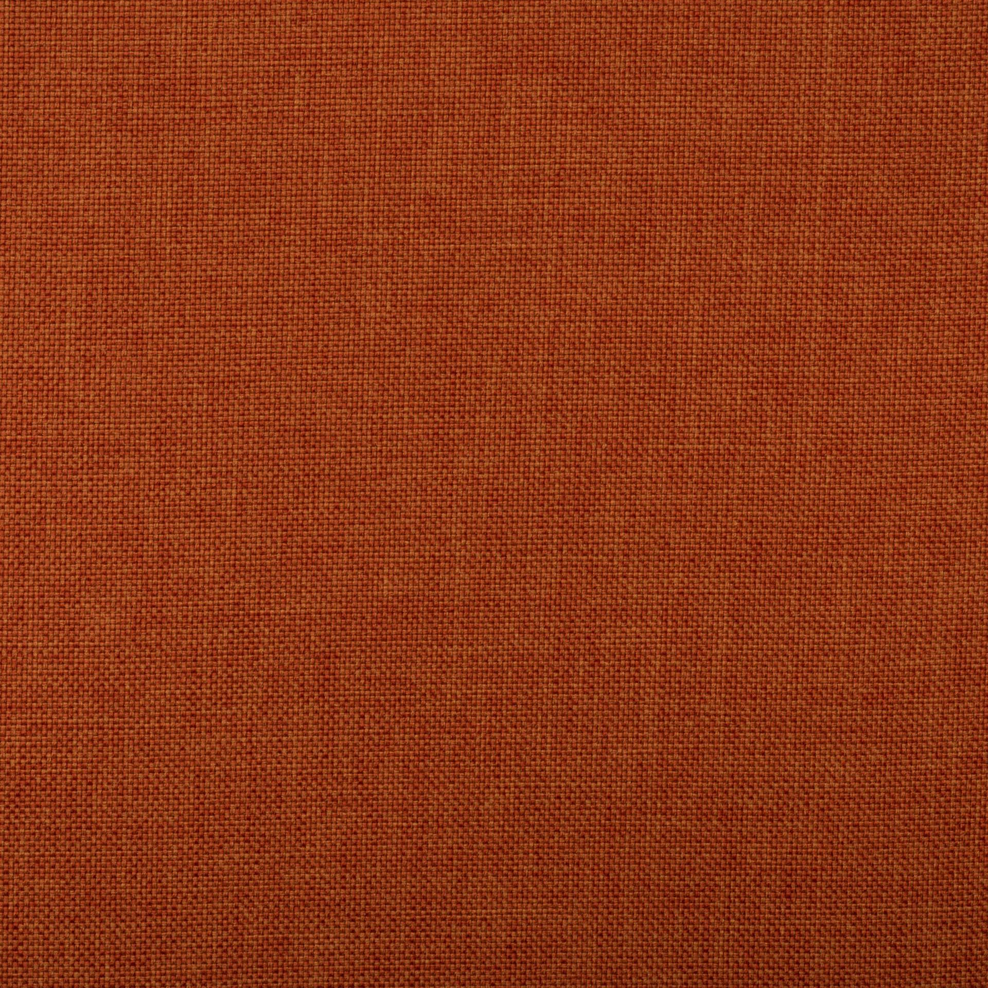 Коллекция ткани Саванна ORANGE 15,  купить ткань Жаккард для мебели Украина