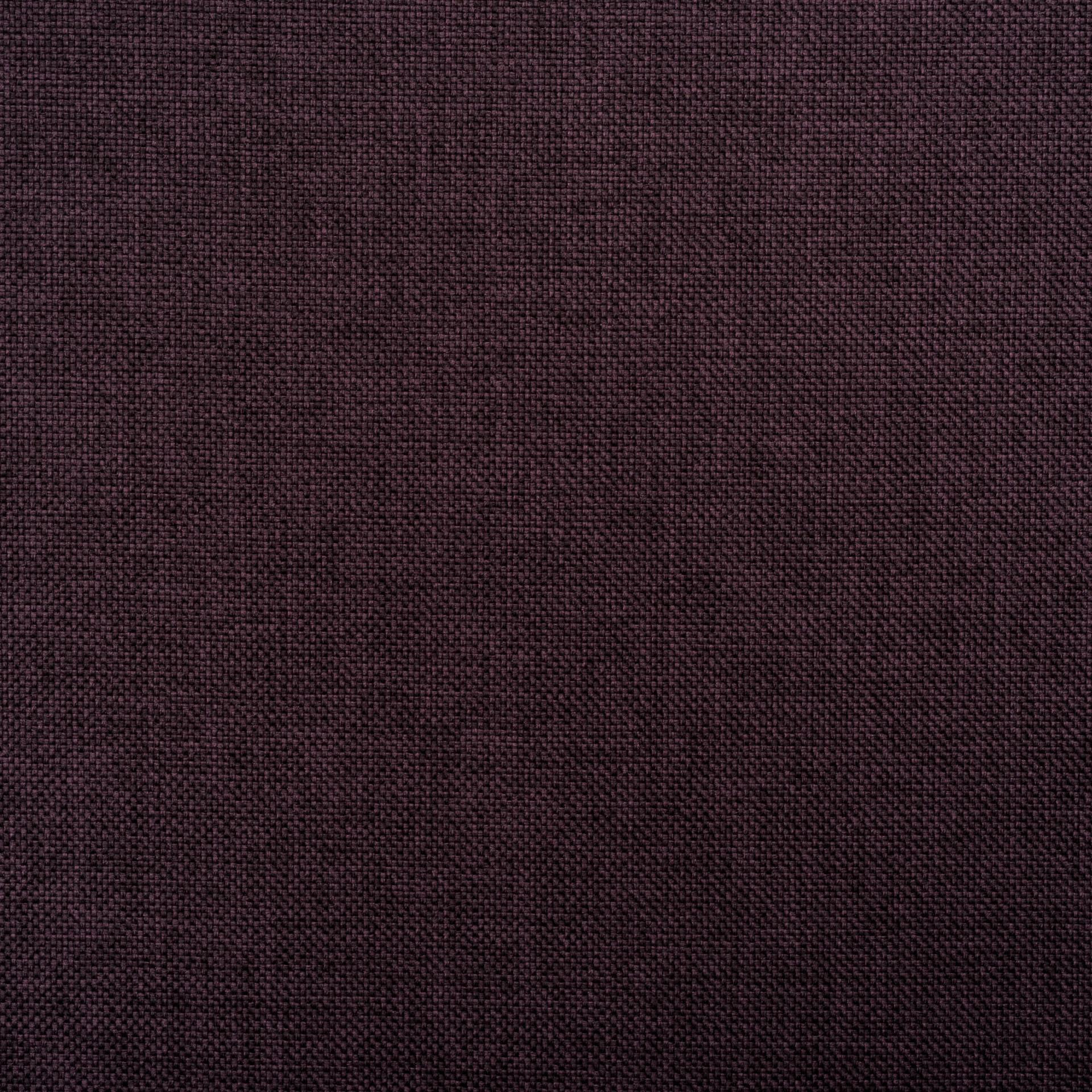 Коллекция ткани Саванна VIOLET 14,  купить ткань Жаккард для мебели Украина