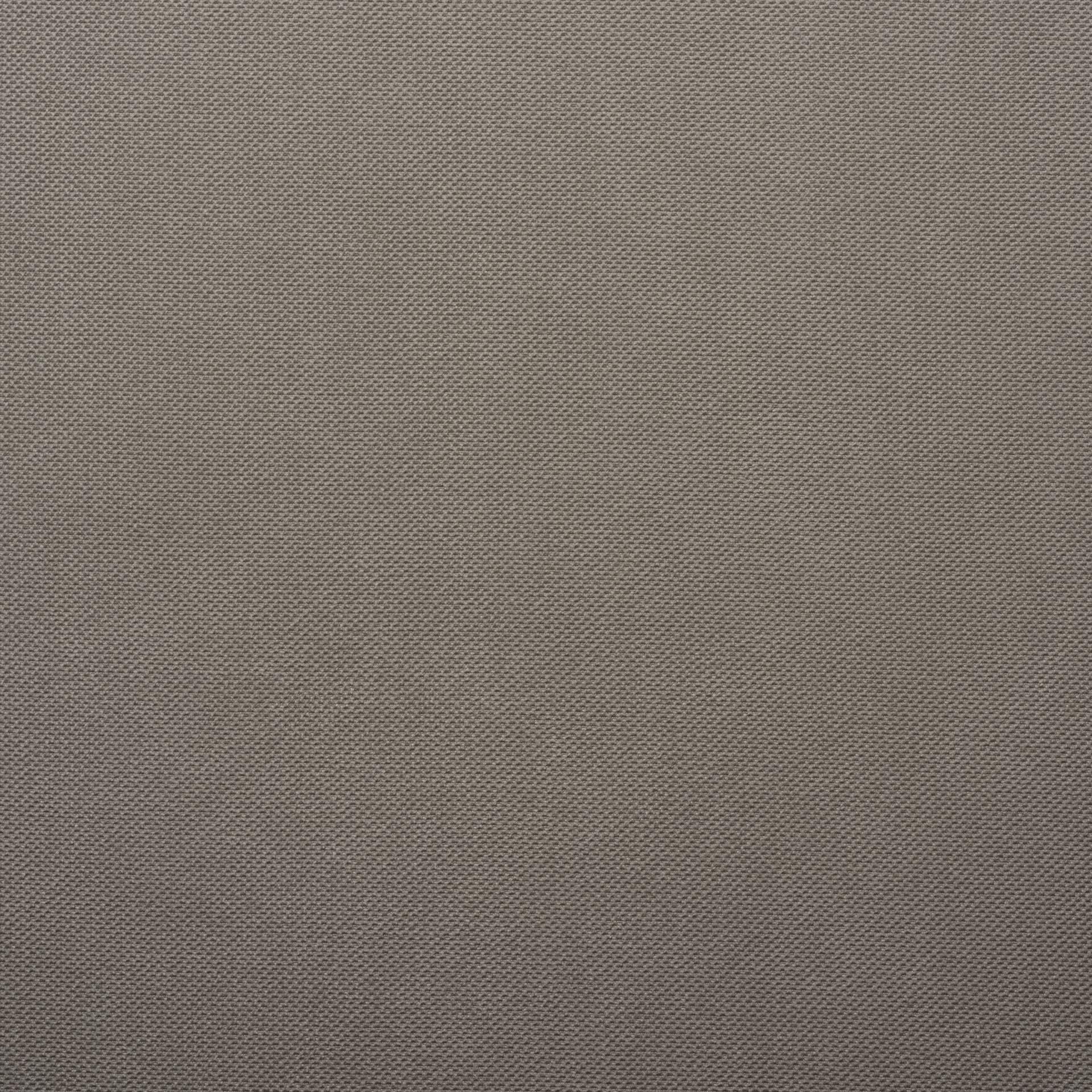 Коллекция ткани Стэнли 01 TIMBERWOLF,  купить ткань Жаккард для мебели Украина
