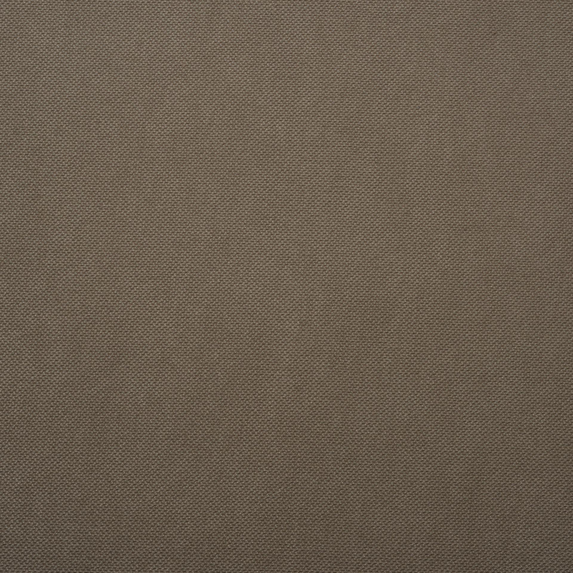 Коллекция ткани Стэнли 02 SOFT COFFEE,  купить ткань Жаккард для мебели Украина
