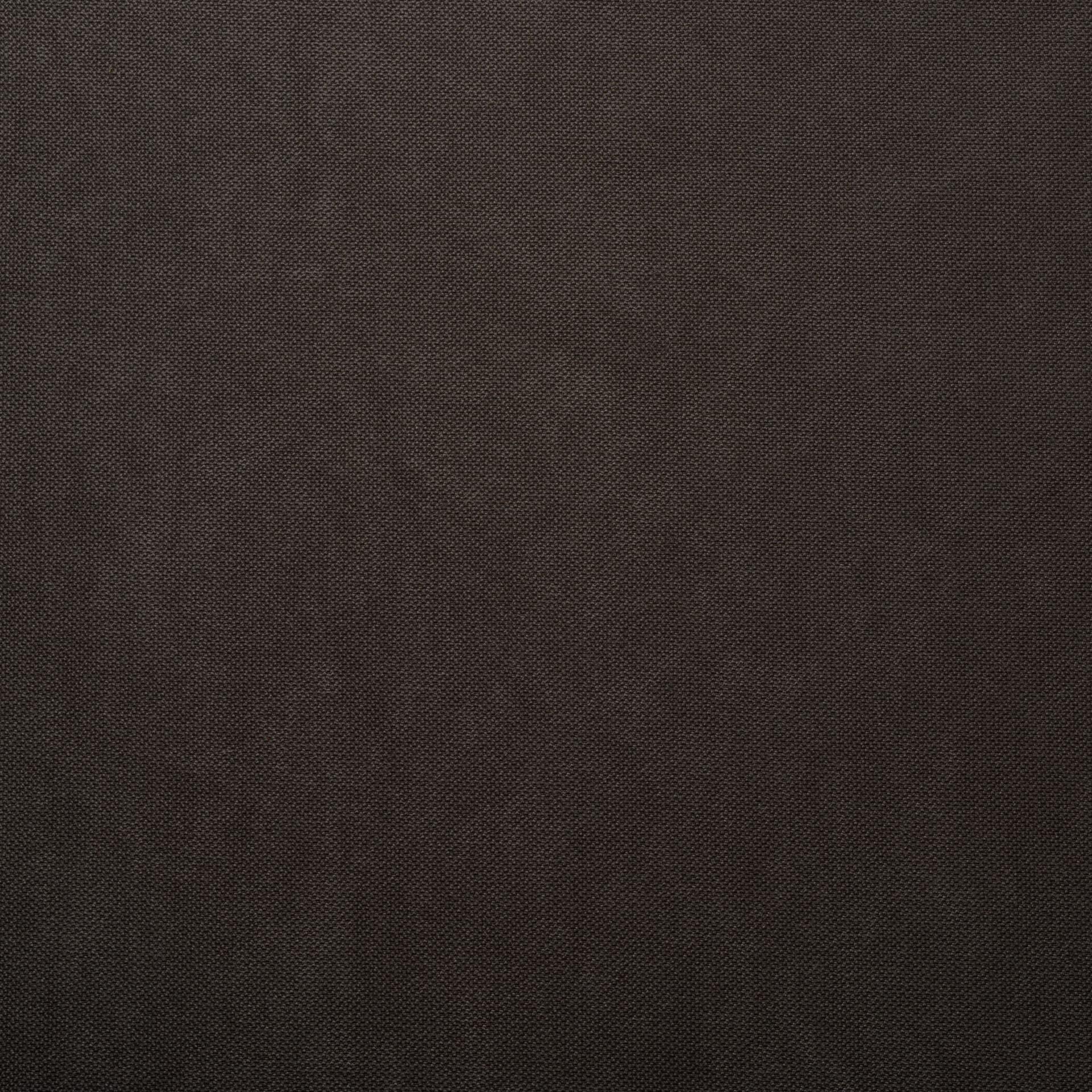 Коллекция ткани Стэнли 04 TOUP,  купить ткань Жаккард для мебели Украина