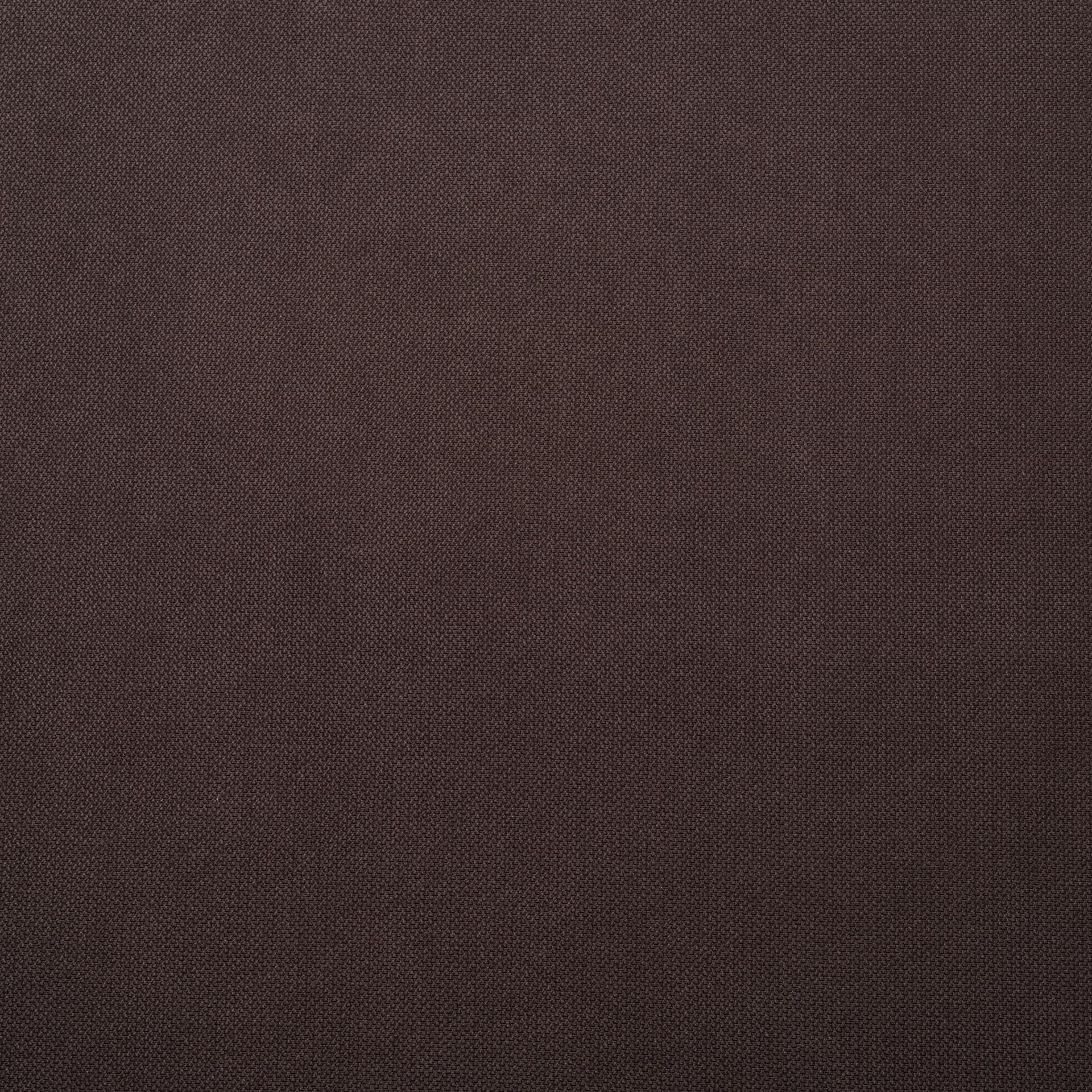 Коллекция ткани Стэнли 05 BISTRE,  купить ткань Жаккард для мебели Украина